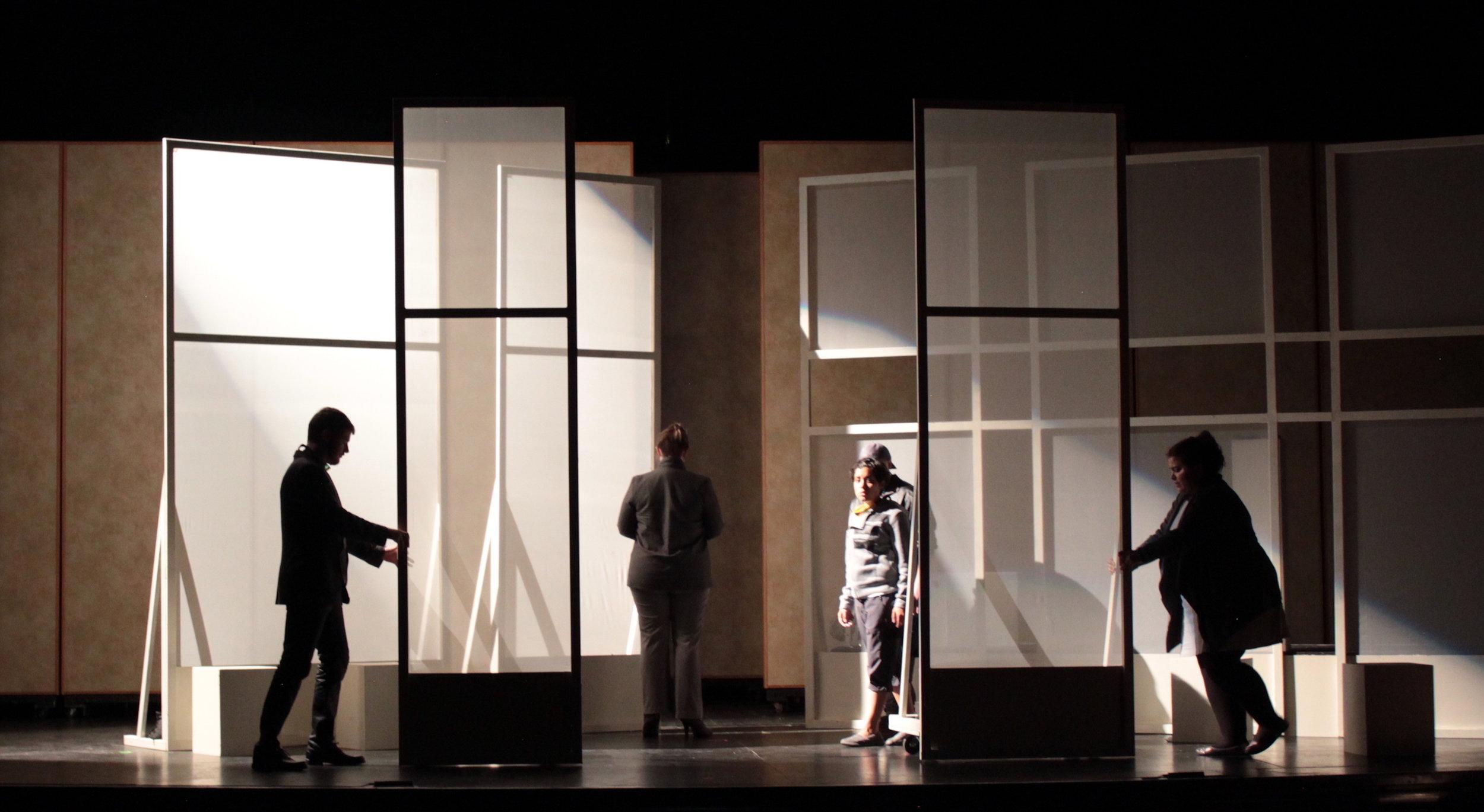 2N doors move.JPG