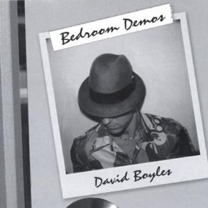 2004 Independent / DIAA / Domo Records