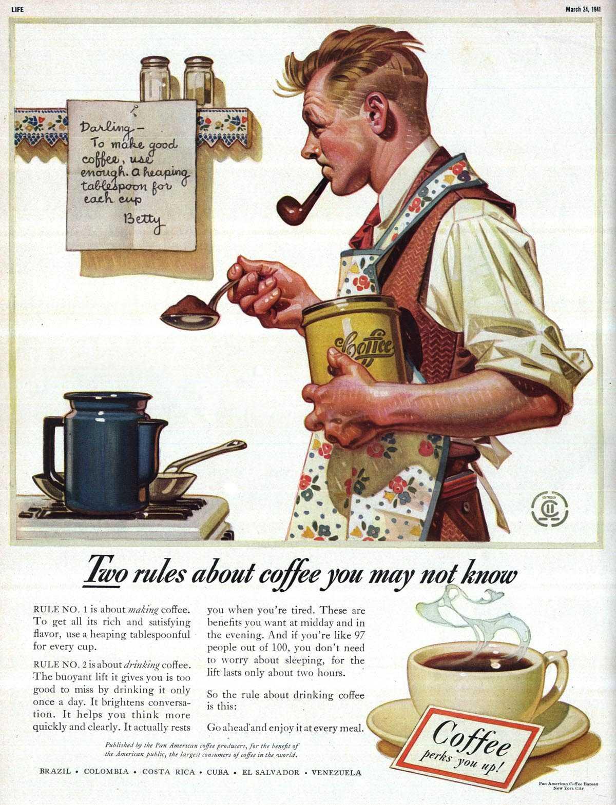 coffee_rules.jpg