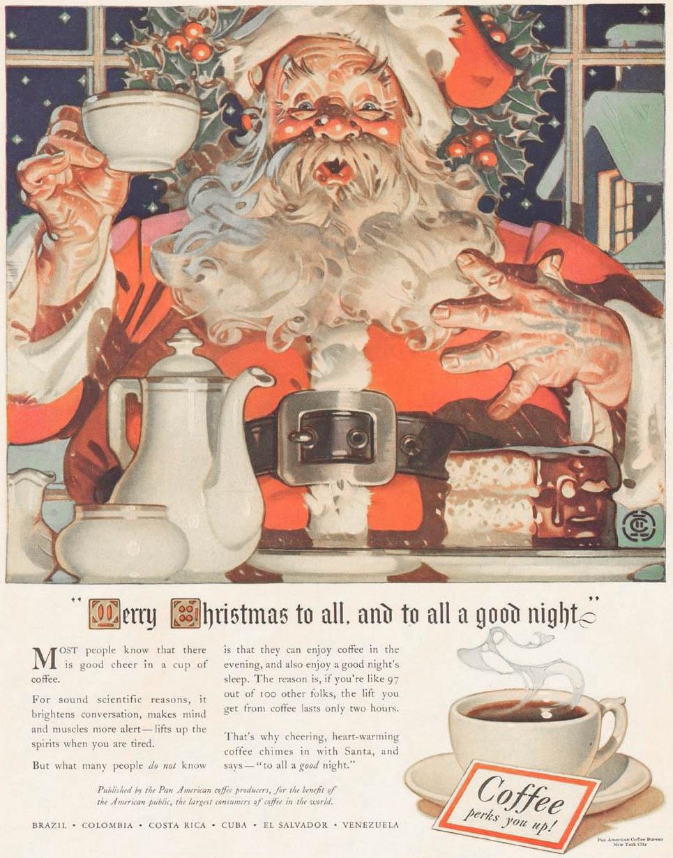 coffee-life-12-16-1940-057-M5.jpg