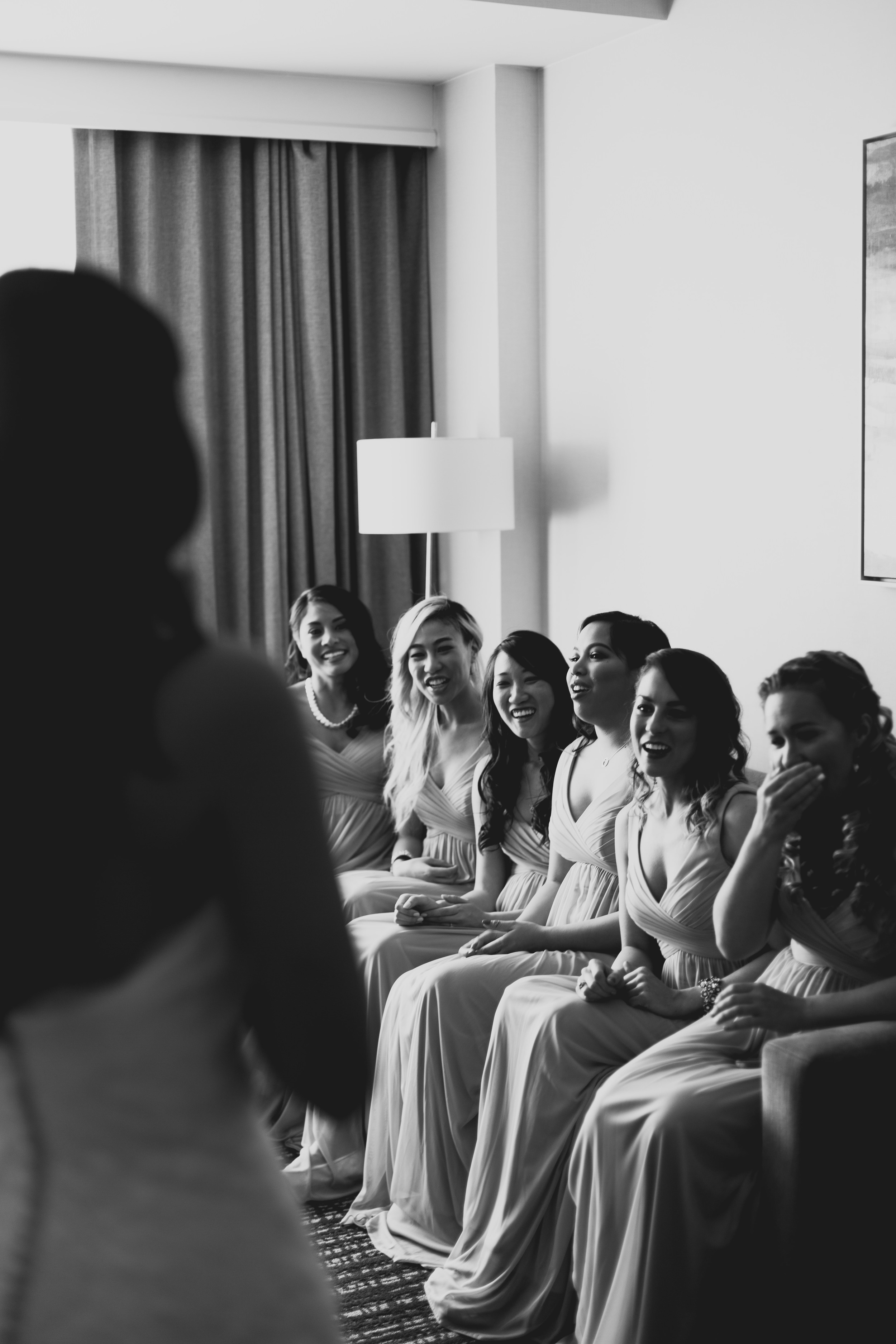 Madel + Andrew - Wedding, Natalie Griffo (37 of 169).jpg