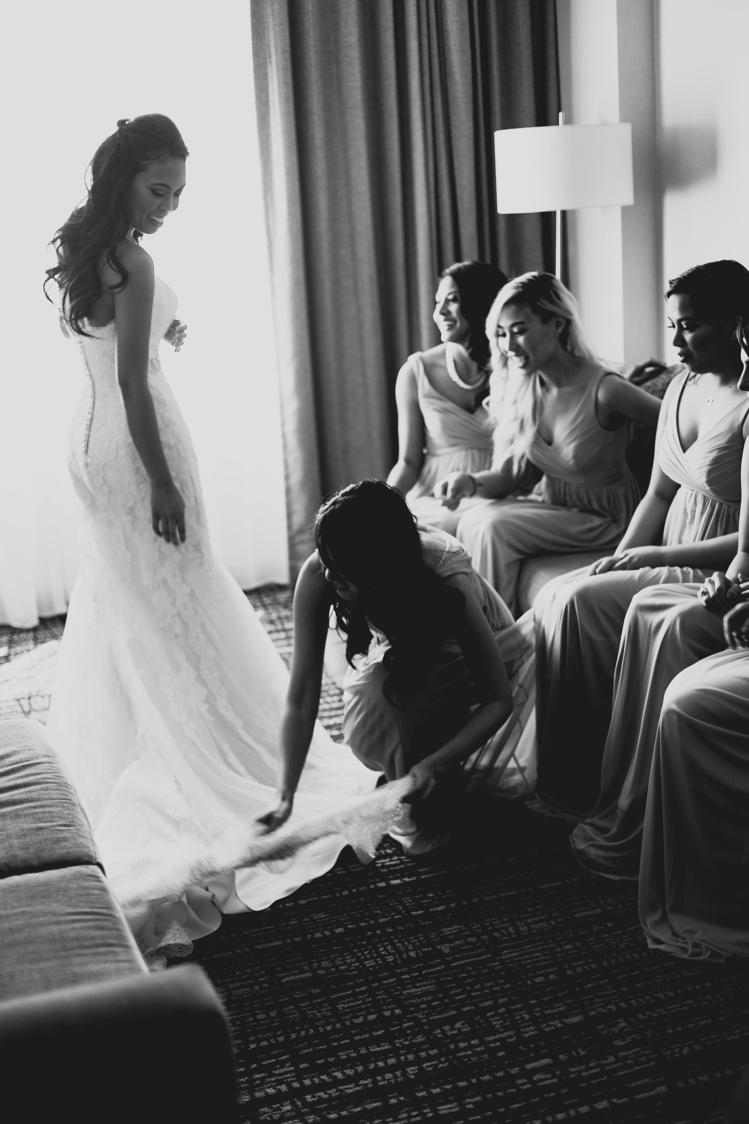 Madel + Andrew - Wedding, Natalie Griffo (38 of 169).jpg