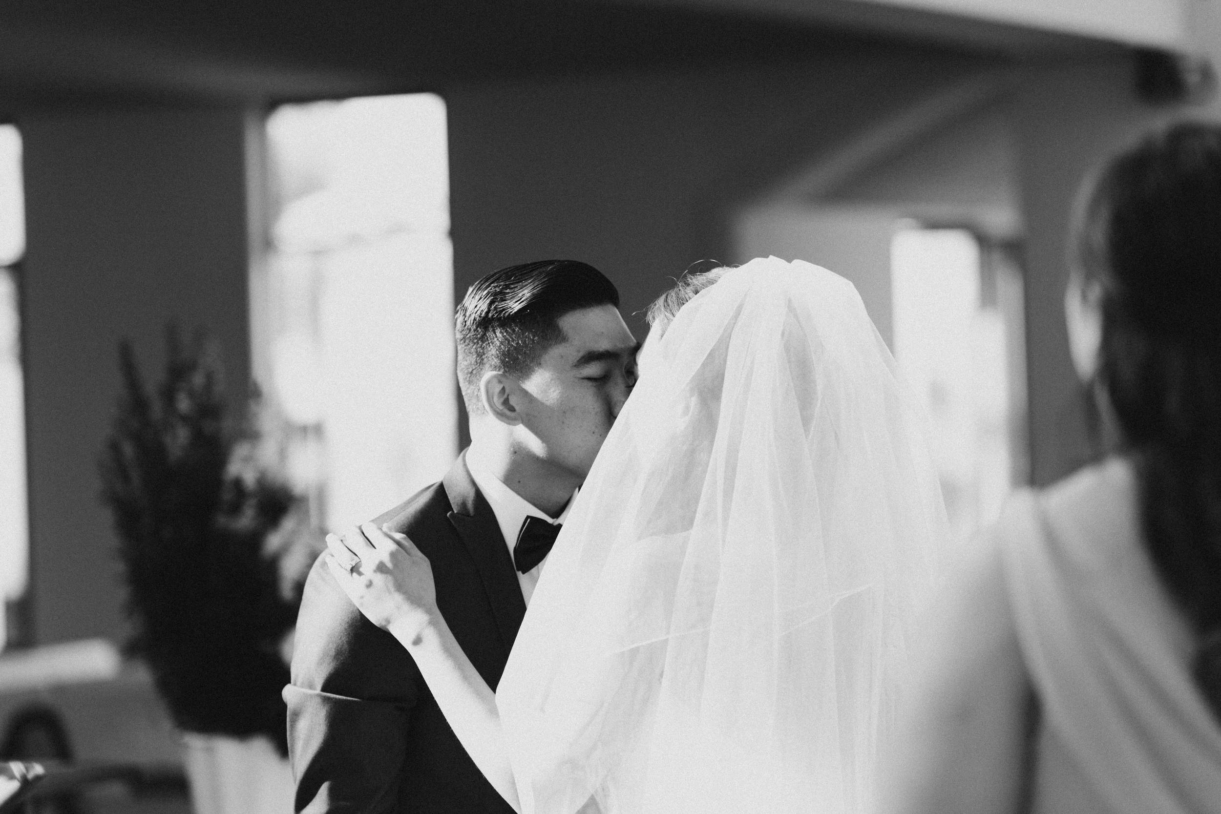 Madel + Andrew - Wedding, Natalie Griffo (103 of 169).jpg