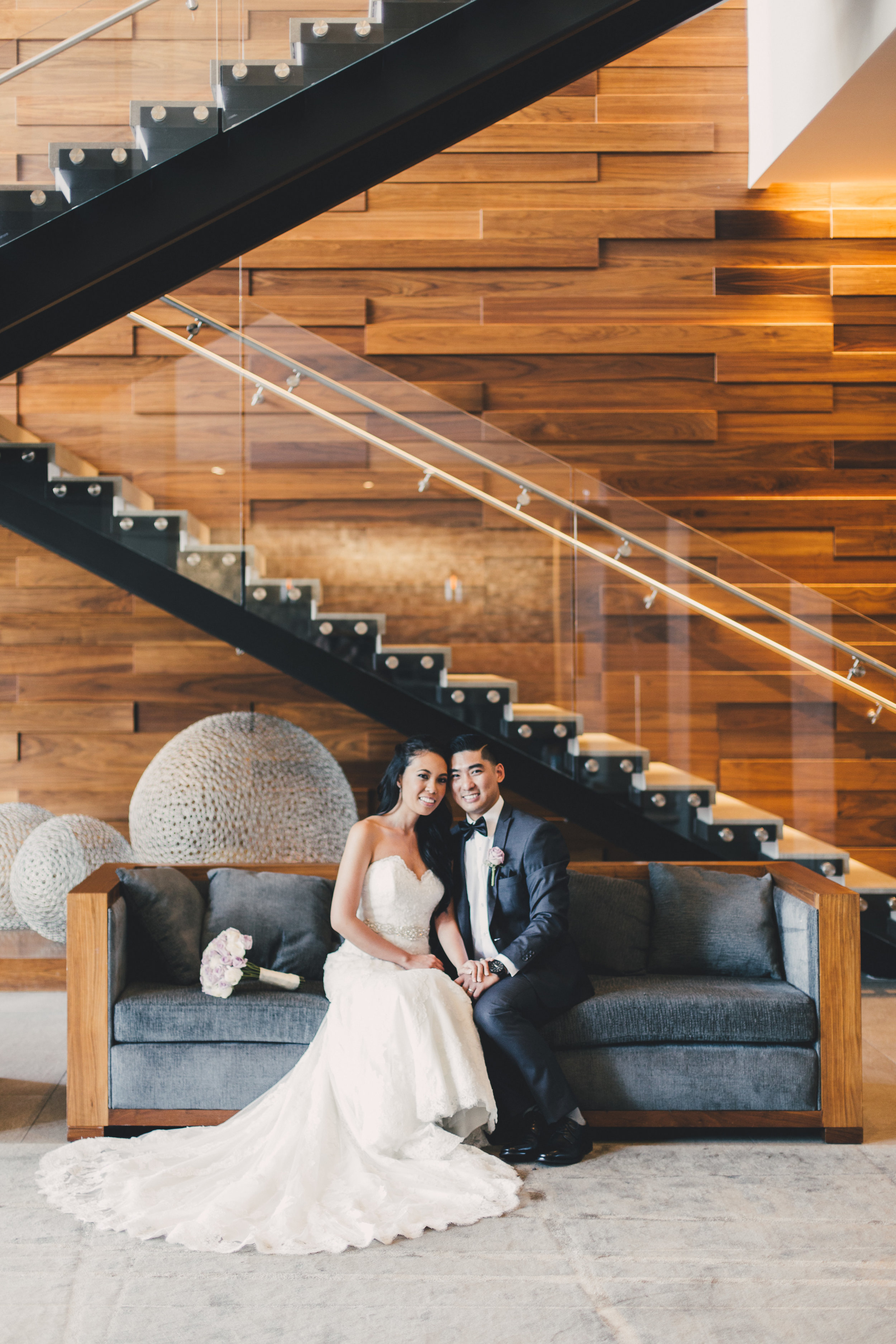 Madel + Andrew - Wedding, Natalie Griffo (111 of 169).jpg
