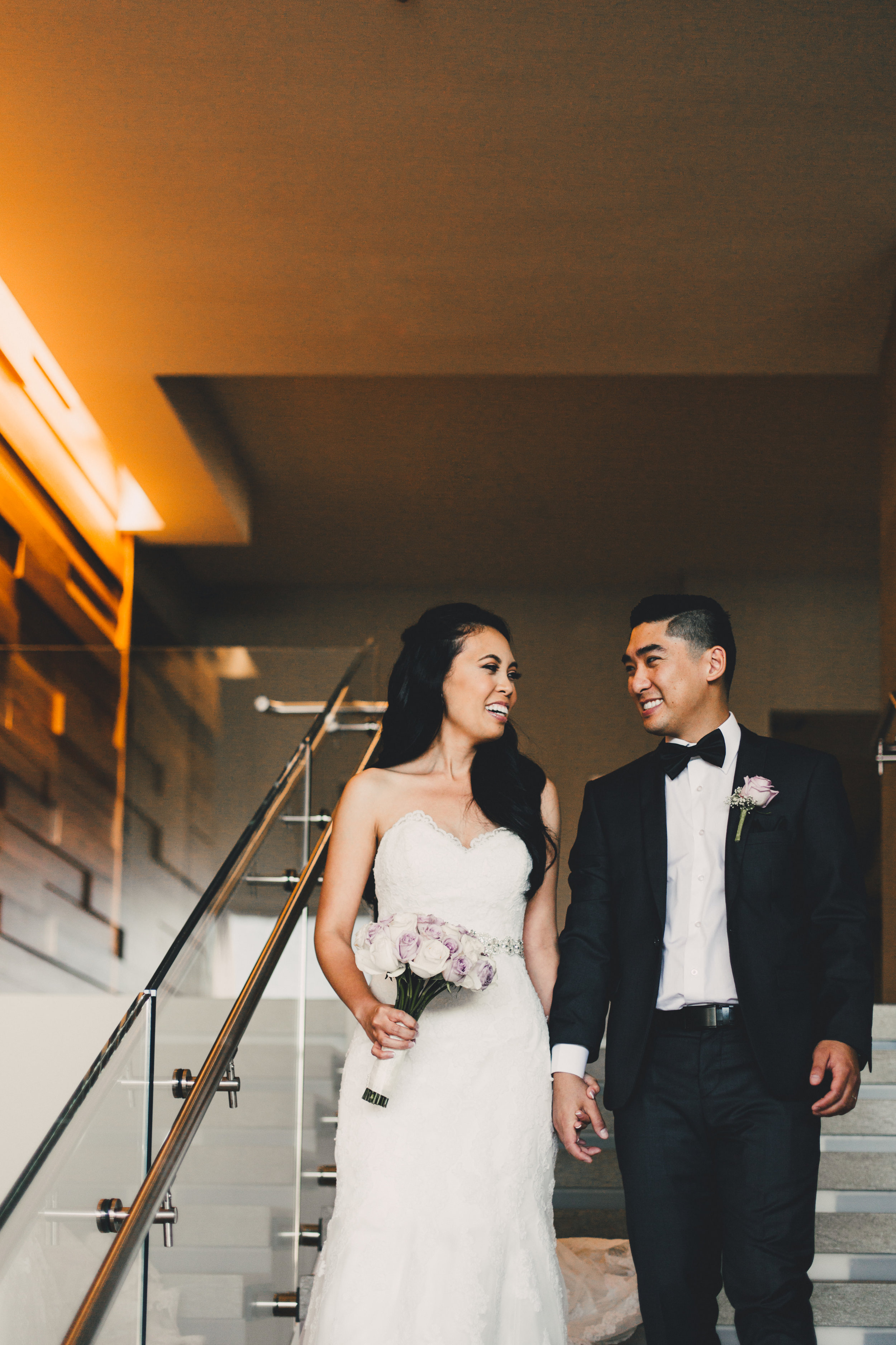 Madel + Andrew - Wedding, Natalie Griffo (116 of 169).jpg