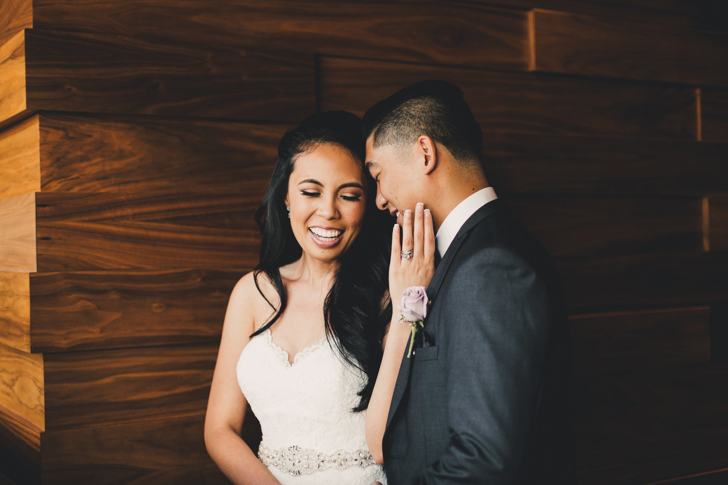 Madel + Andrew - Wedding, Natalie Griffo (124 of 169).jpg