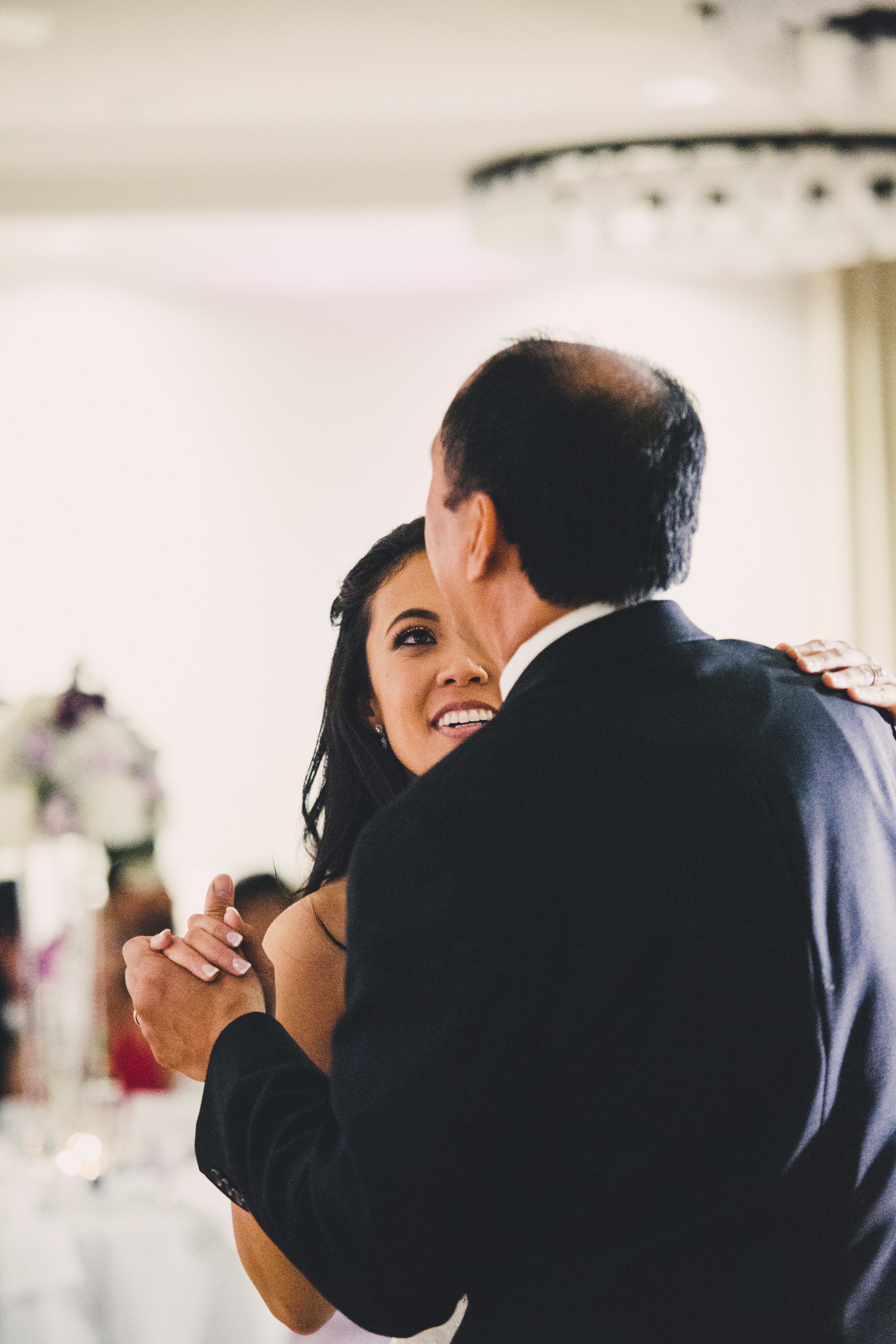 Madel + Andrew - Wedding, Natalie Griffo (149 of 169).jpg