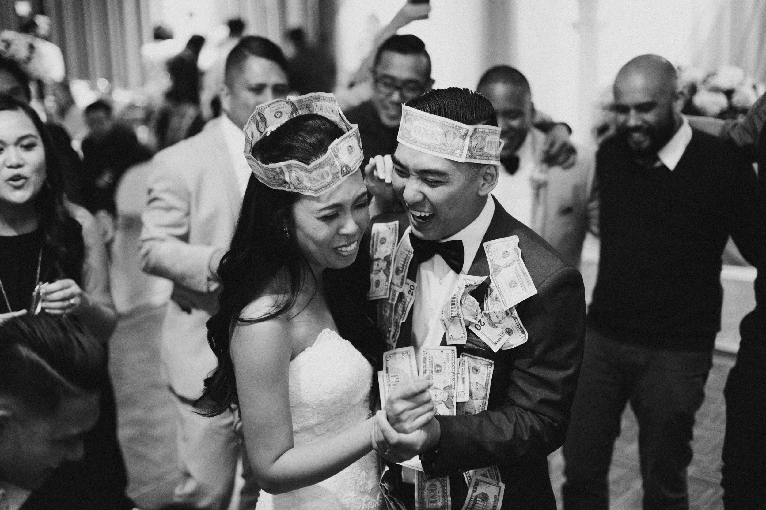 Madel + Andrew - Wedding, Natalie Griffo (153 of 169).jpg