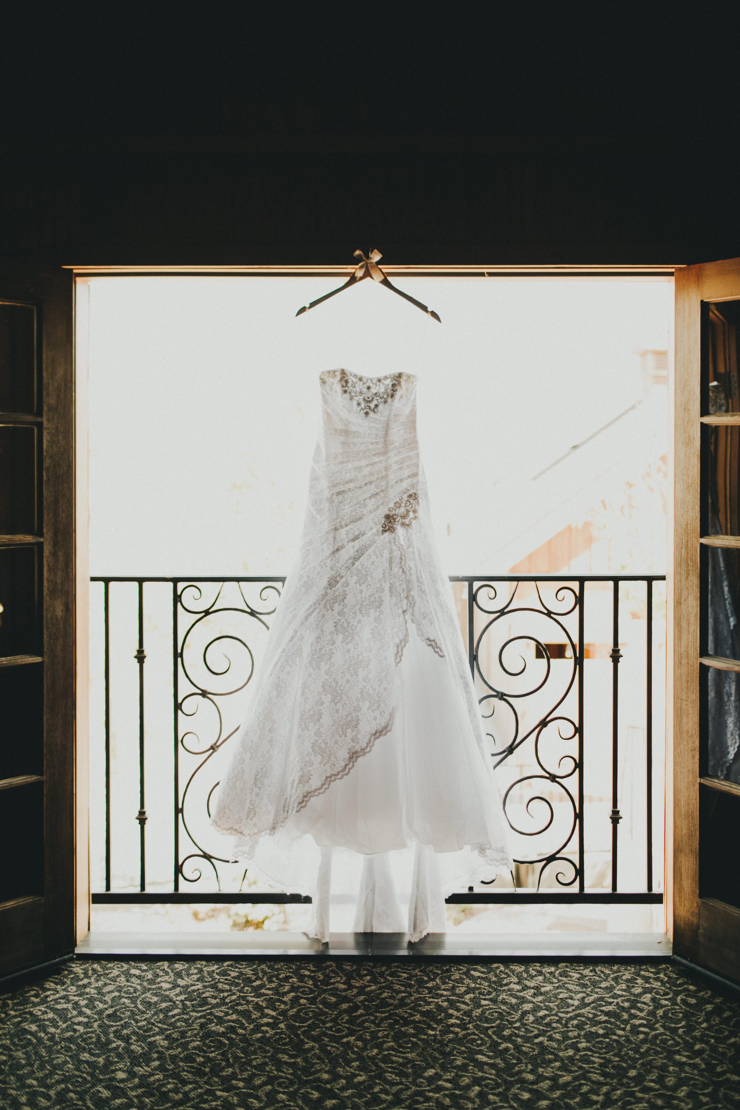 Cheyenne + Jordan - Wedding, Natalie Griffo (5 of 157).jpg