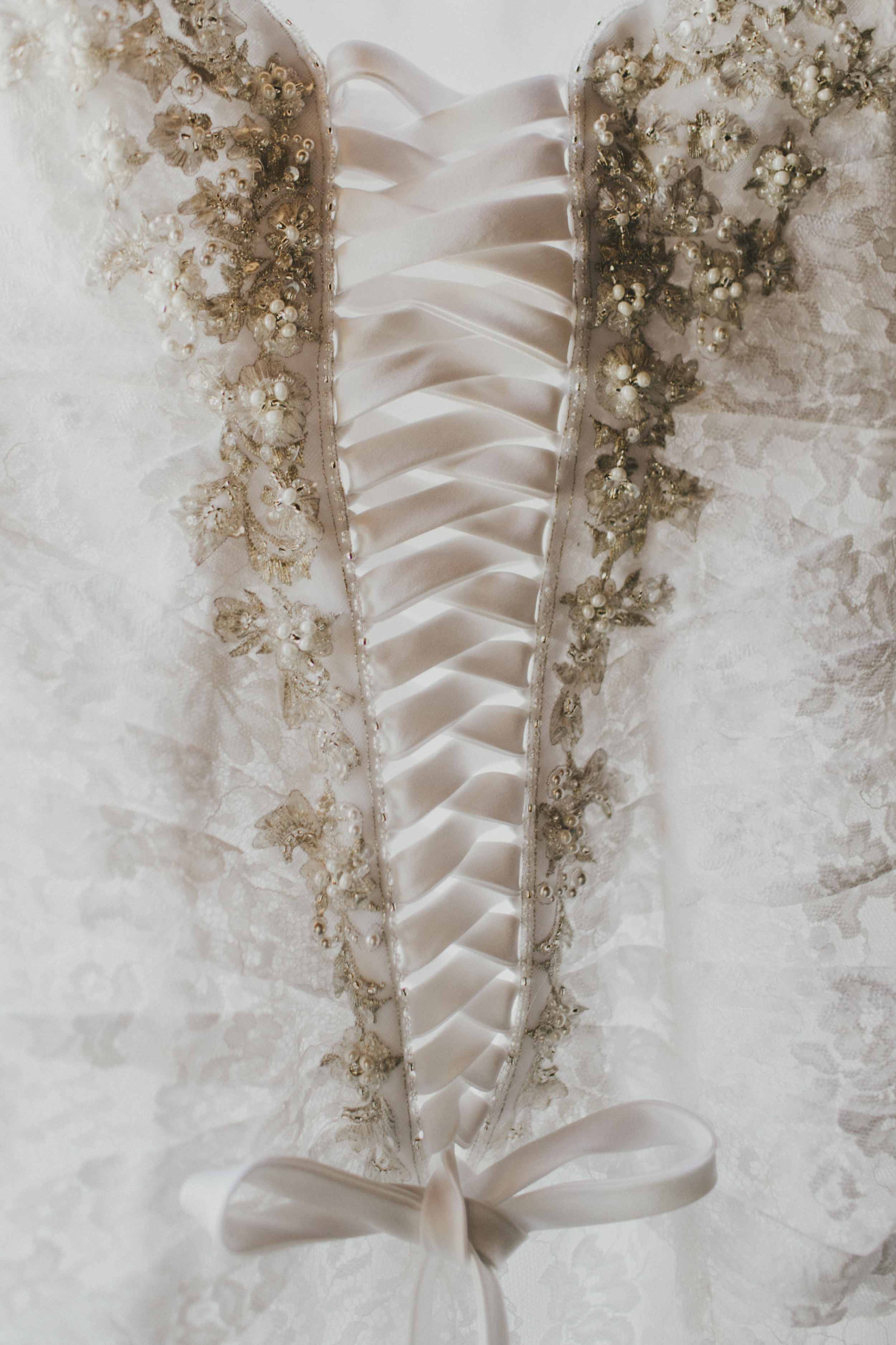 Cheyenne + Jordan - Wedding, Natalie Griffo (6 of 157).jpg