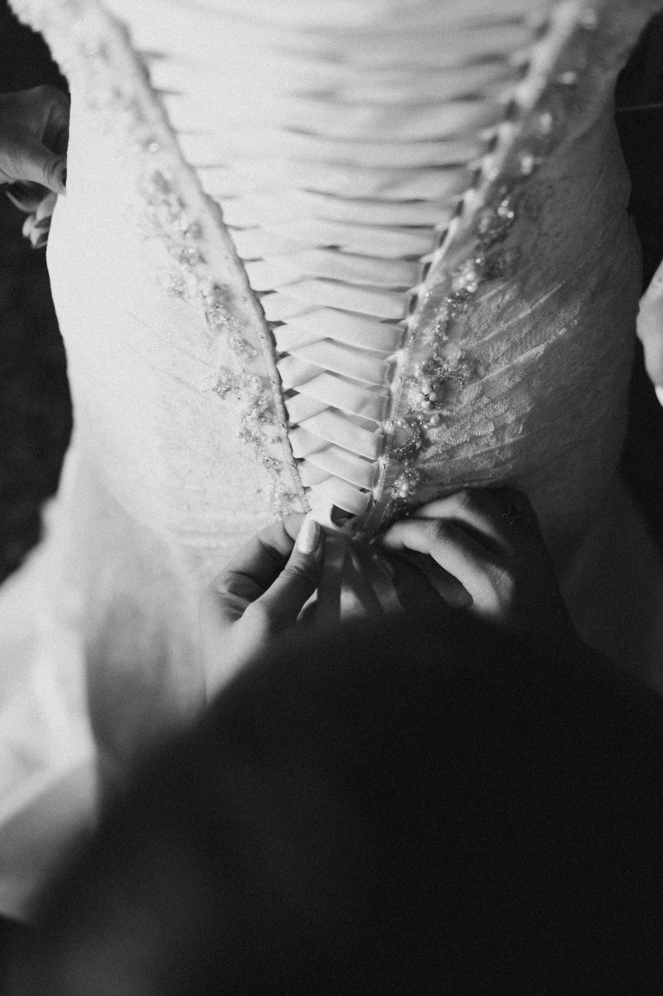 Cheyenne + Jordan - Wedding, Natalie Griffo (13 of 157).jpg