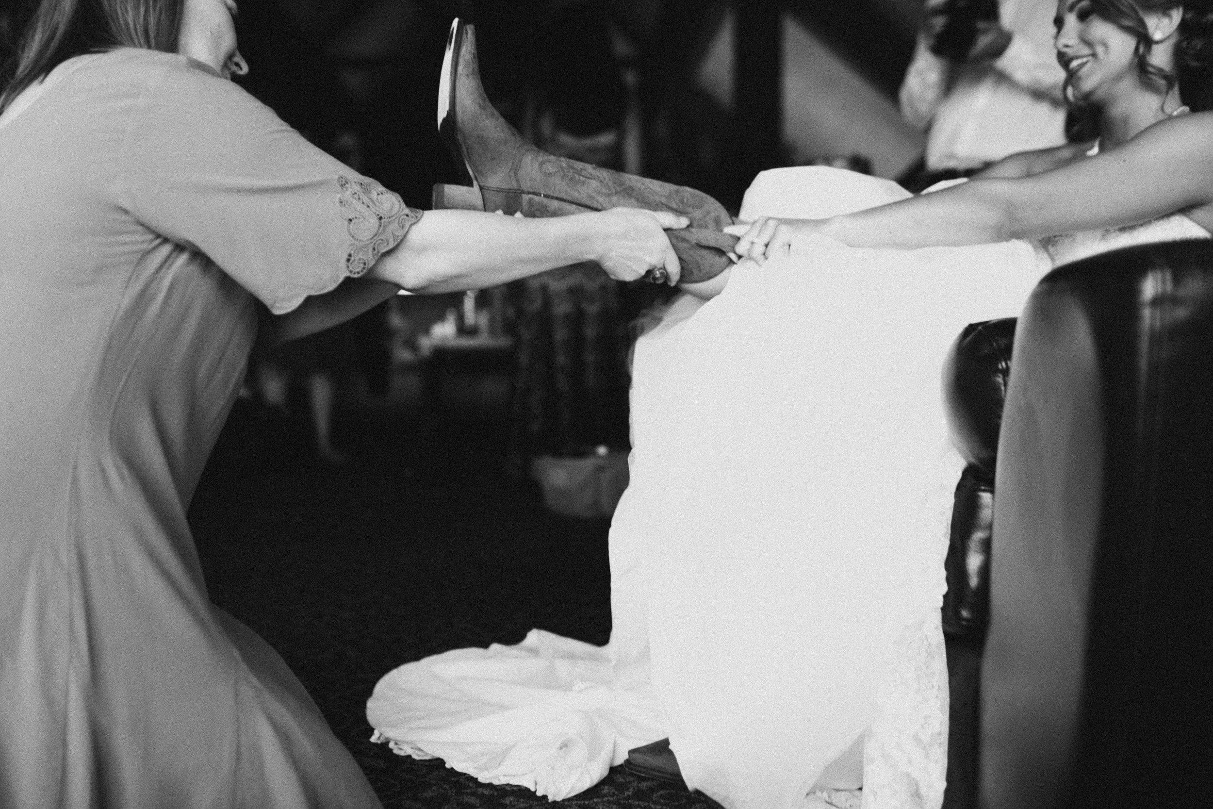 Cheyenne + Jordan - Wedding, Natalie Griffo (17 of 157).jpg