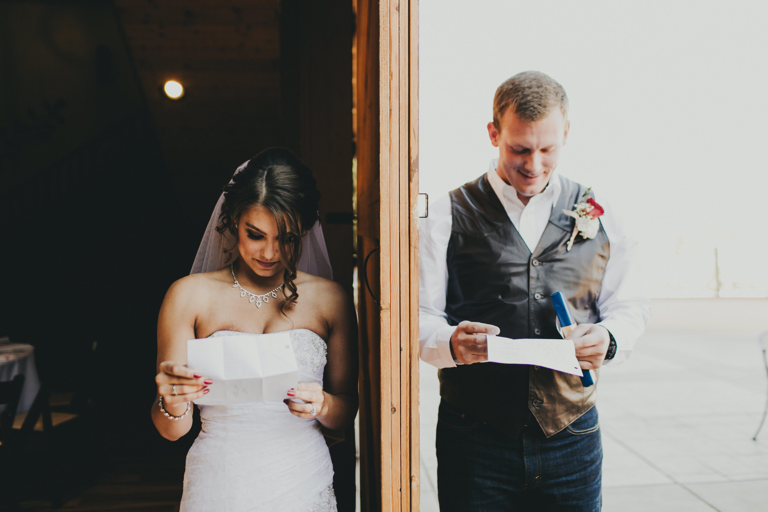 Cheyenne + Jordan - Wedding, Natalie Griffo (32 of 157).jpg