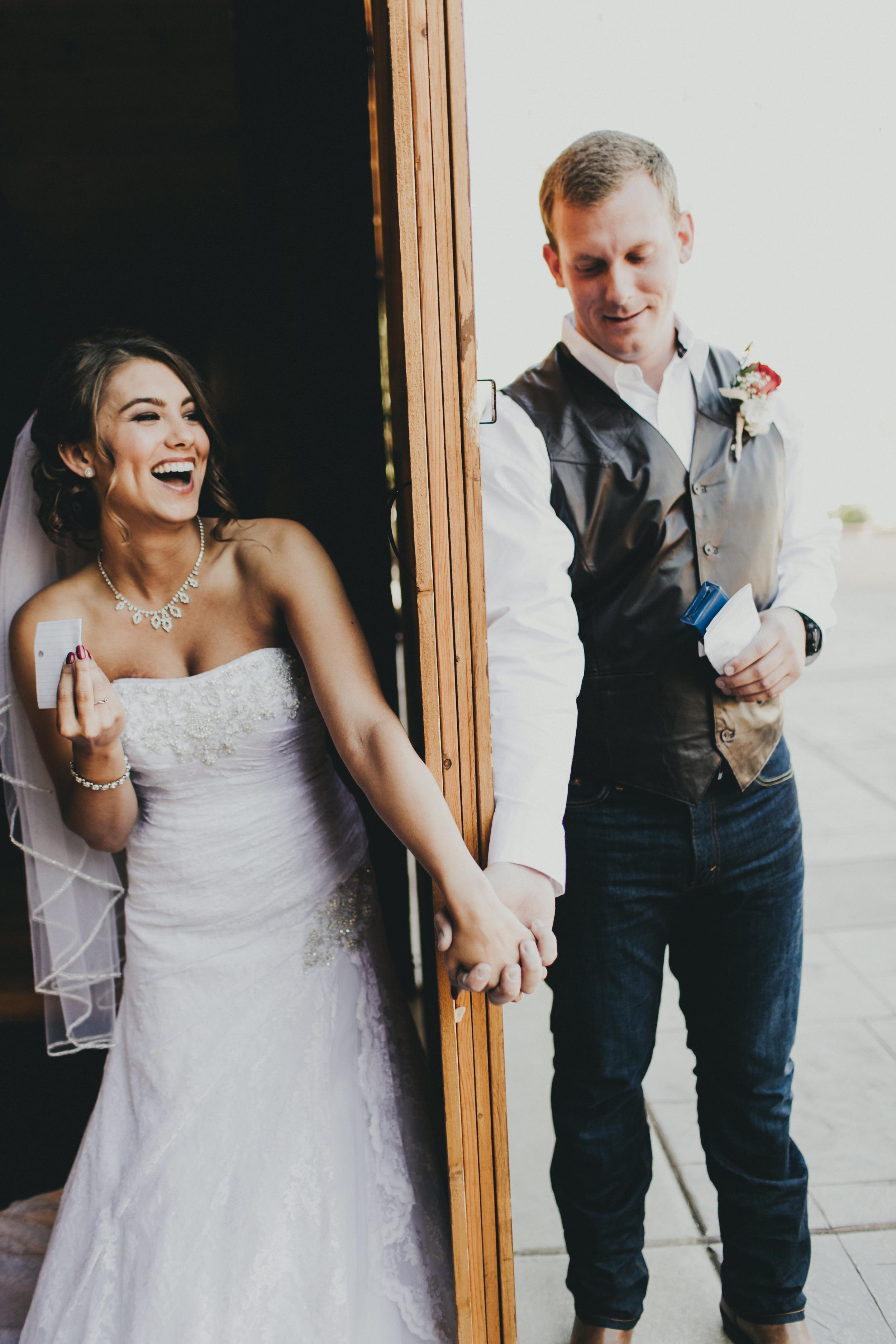 Cheyenne + Jordan - Wedding, Natalie Griffo (33 of 157).jpg