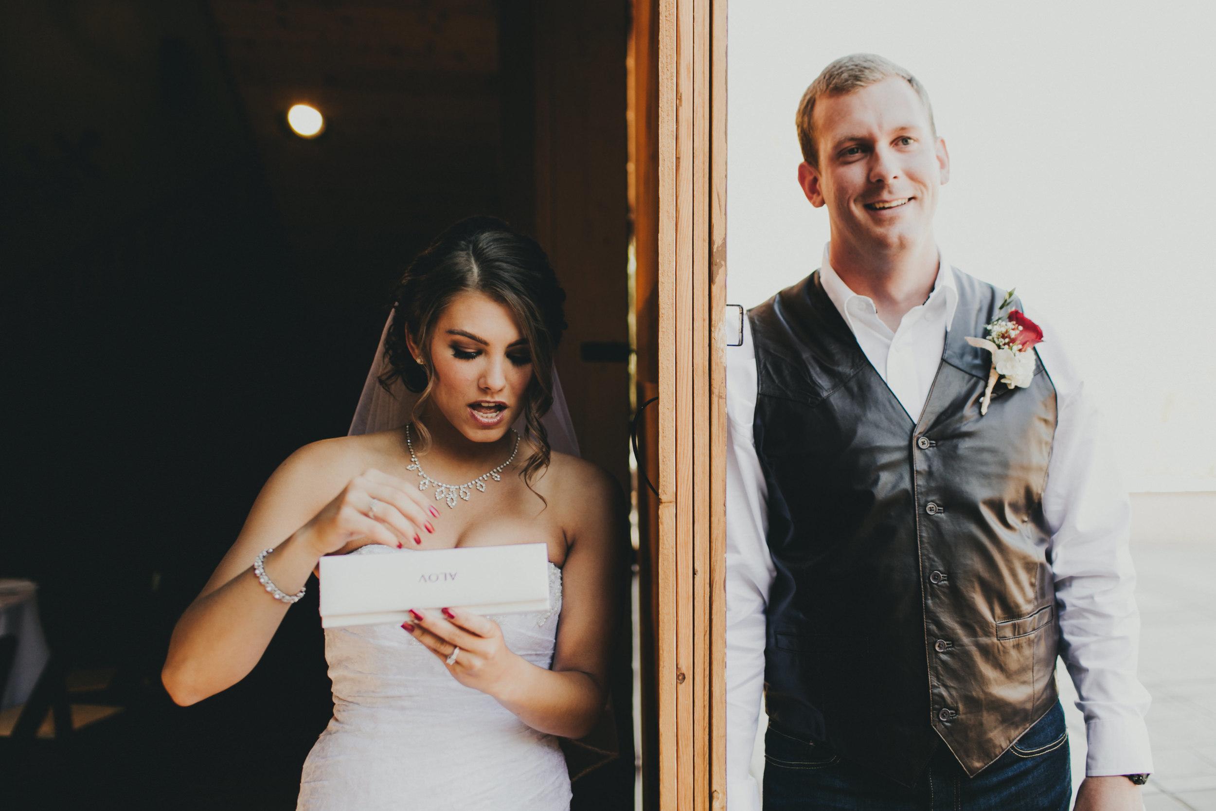 Cheyenne + Jordan - Wedding, Natalie Griffo (34 of 157).jpg