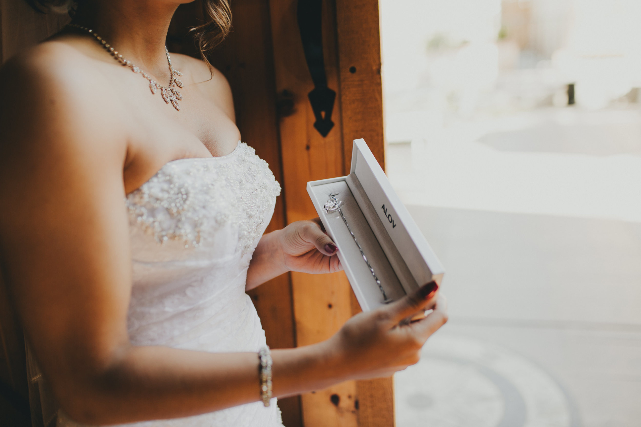 Cheyenne + Jordan - Wedding, Natalie Griffo (35 of 157).jpg