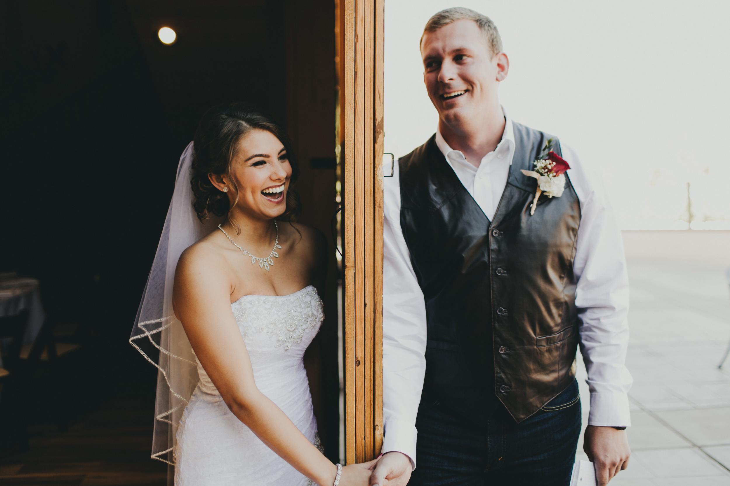 Cheyenne + Jordan - Wedding, Natalie Griffo (37 of 157).jpg