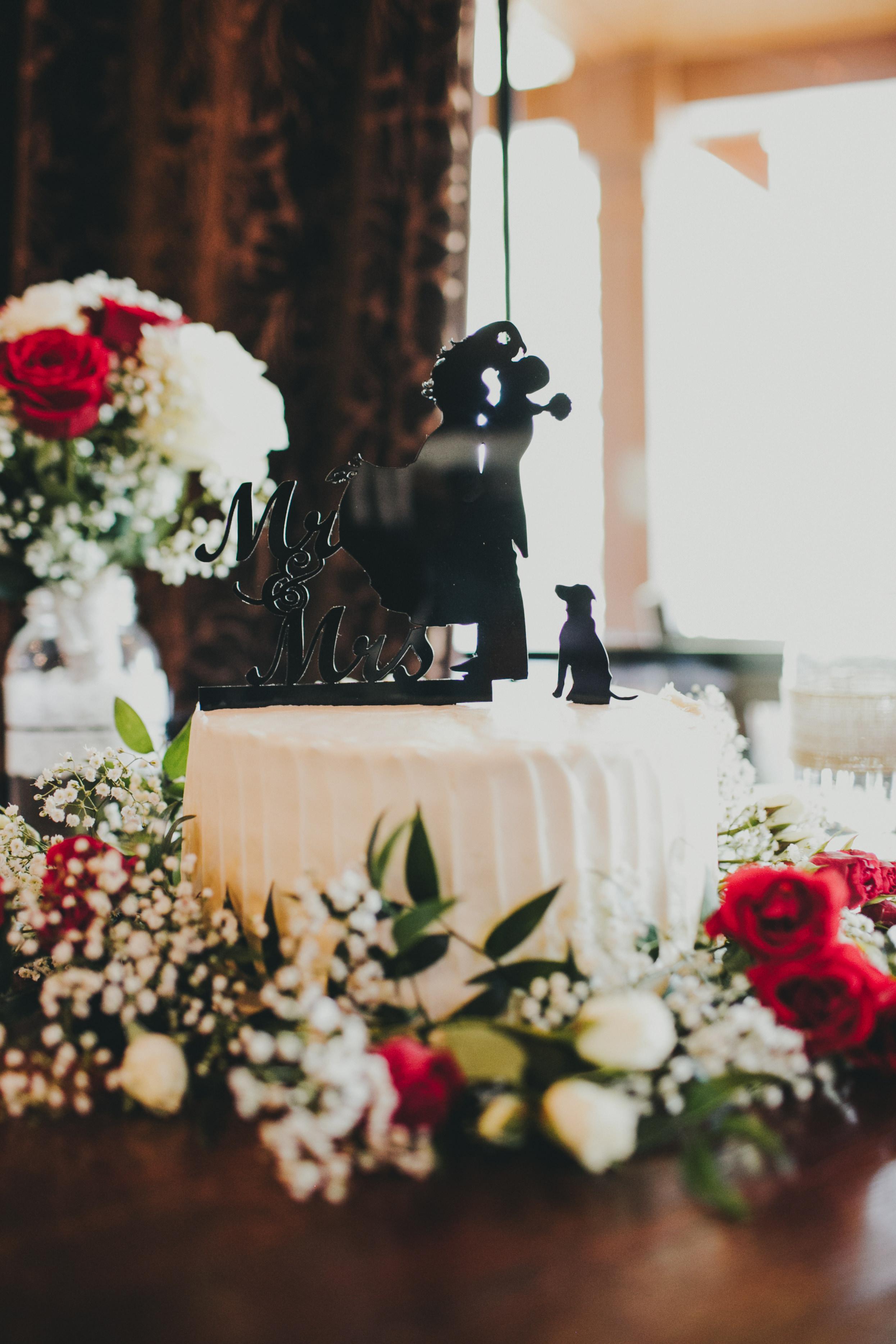 Cheyenne + Jordan - Wedding, Natalie Griffo (39 of 157).jpg