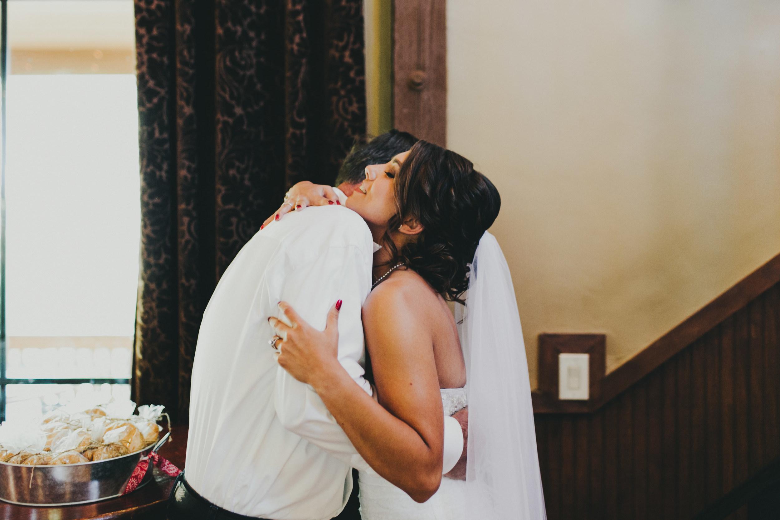 Cheyenne + Jordan - Wedding, Natalie Griffo (40 of 157).jpg