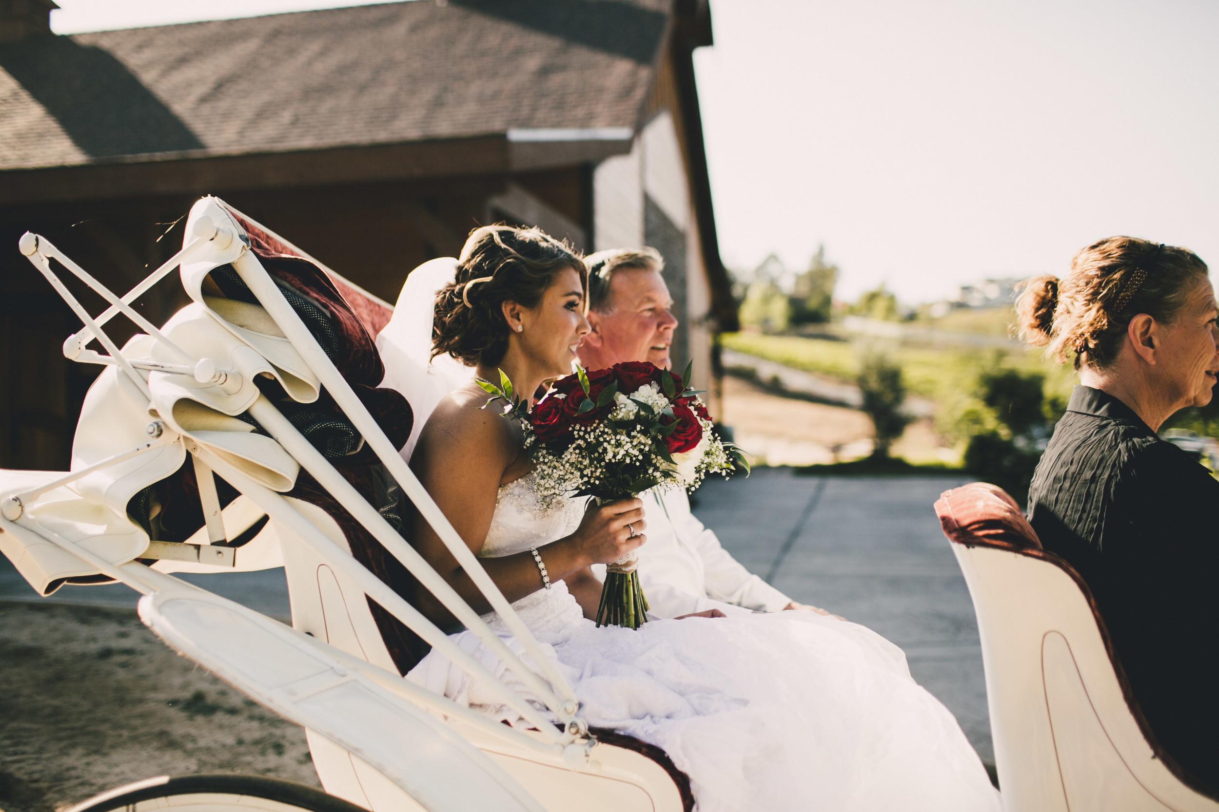 Cheyenne + Jordan - Wedding, Natalie Griffo (44 of 157).jpg