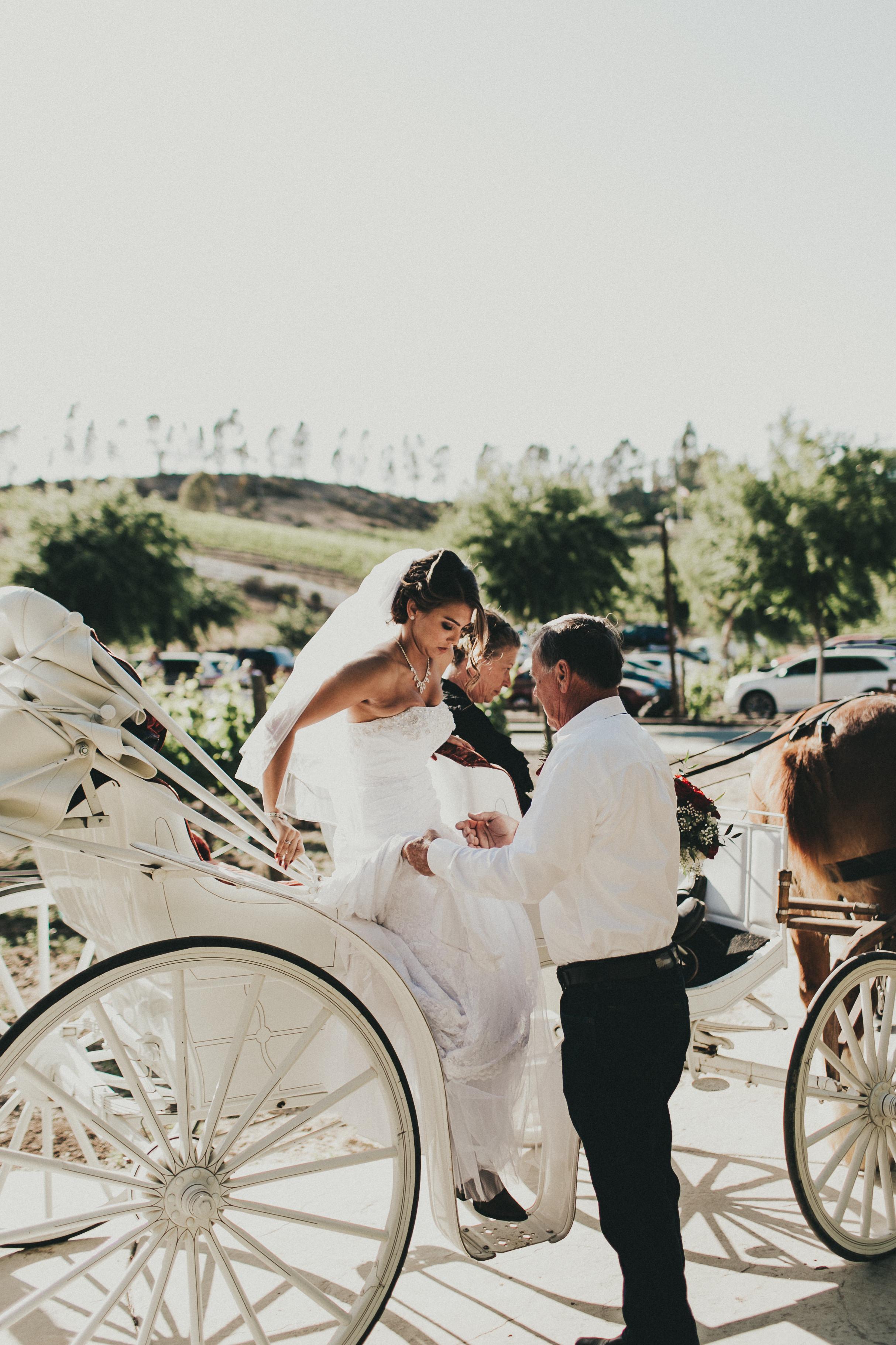 Cheyenne + Jordan - Wedding, Natalie Griffo (45 of 157).jpg