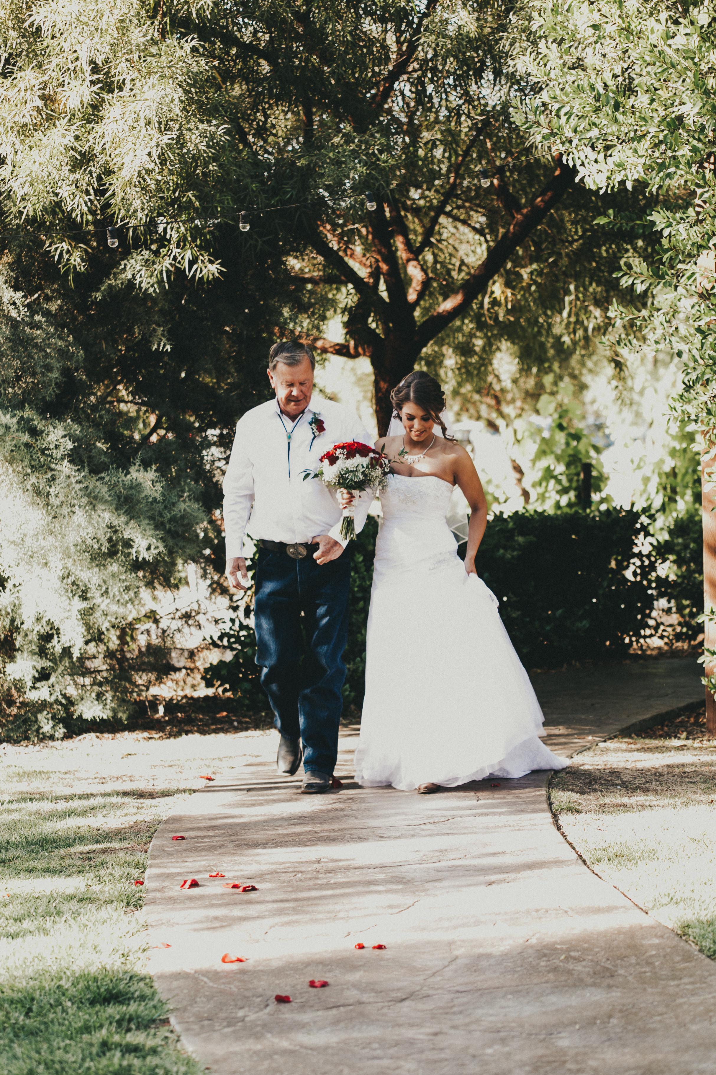 Cheyenne + Jordan - Wedding, Natalie Griffo (46 of 157).jpg