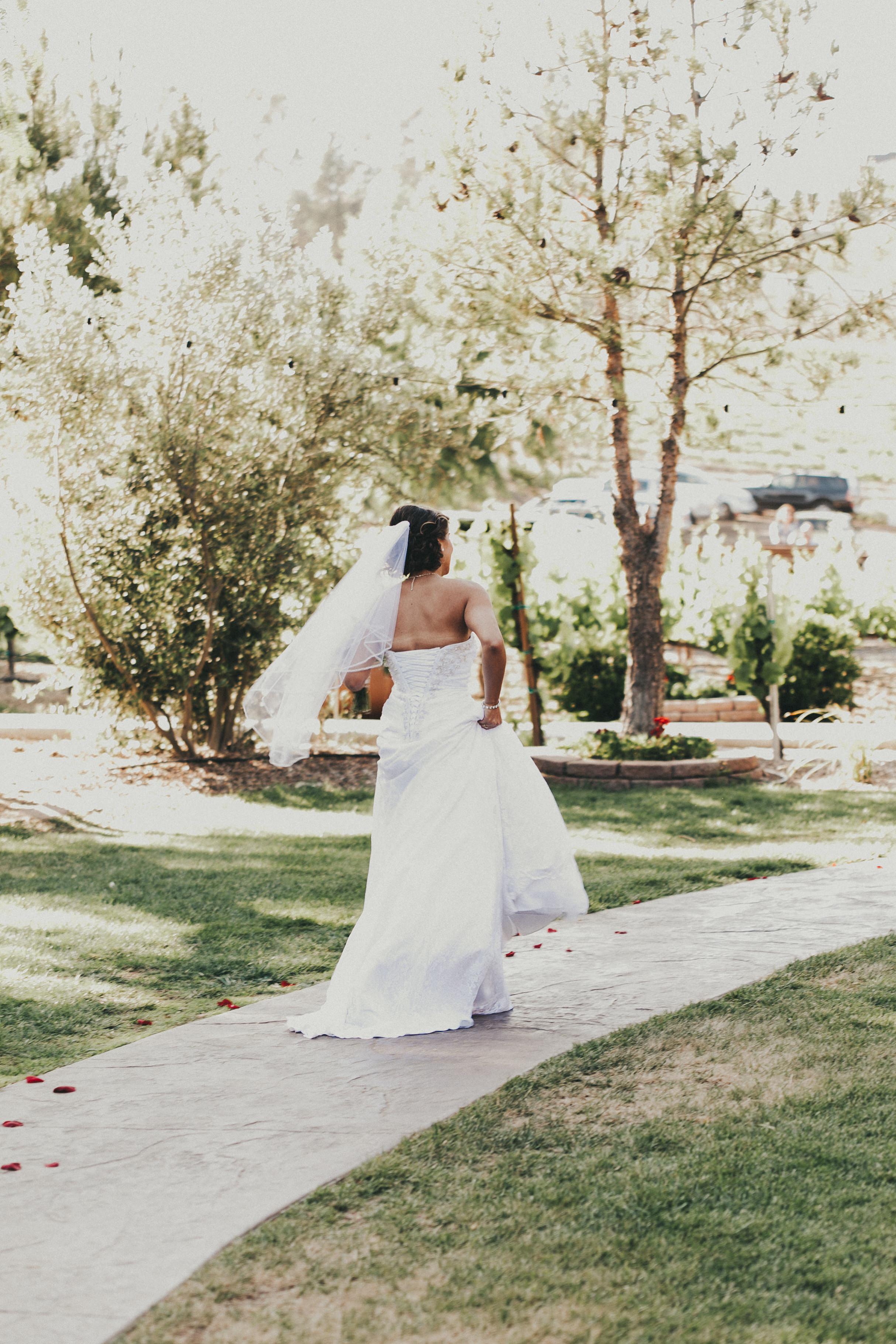 Cheyenne + Jordan - Wedding, Natalie Griffo (48 of 157).jpg