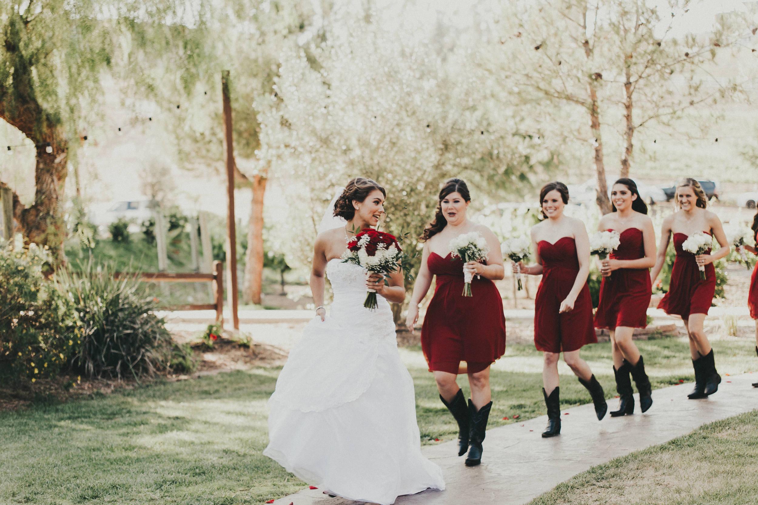 Cheyenne + Jordan - Wedding, Natalie Griffo (49 of 157).jpg
