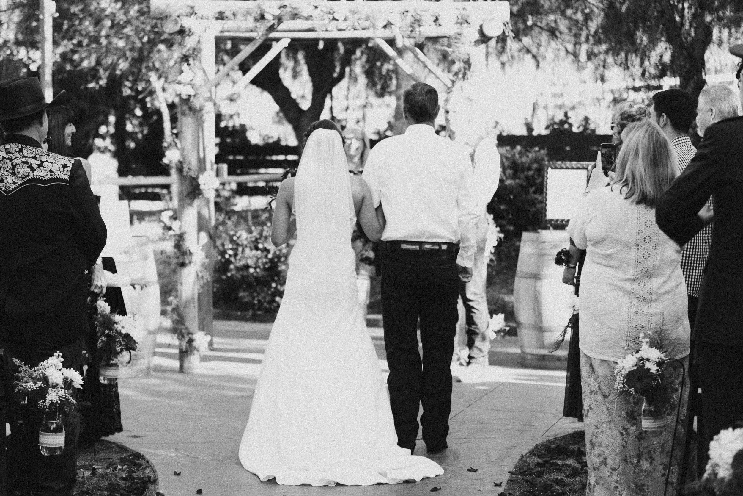 Cheyenne + Jordan - Wedding, Natalie Griffo (51 of 157).jpg