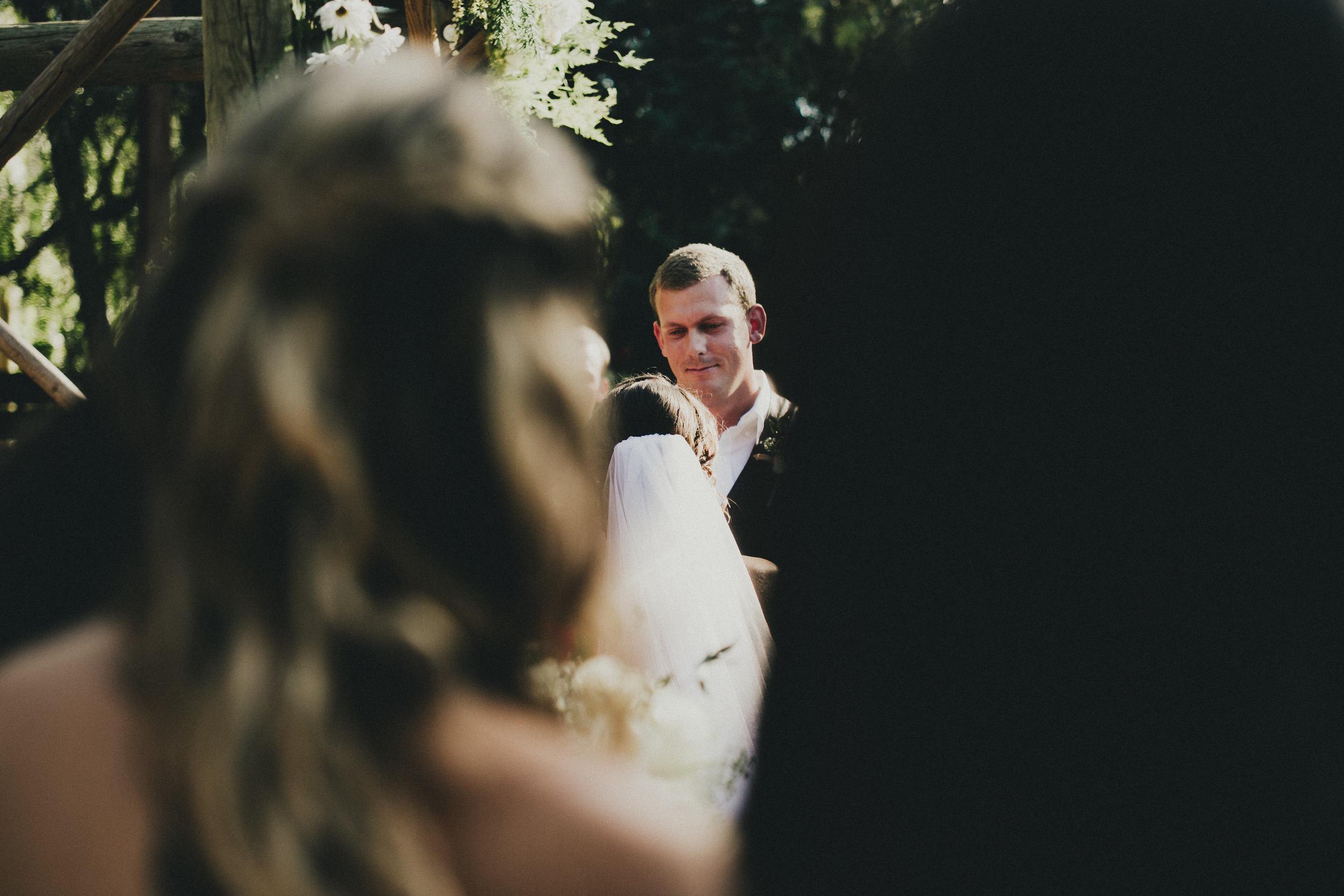 Cheyenne + Jordan - Wedding, Natalie Griffo (52 of 157).jpg