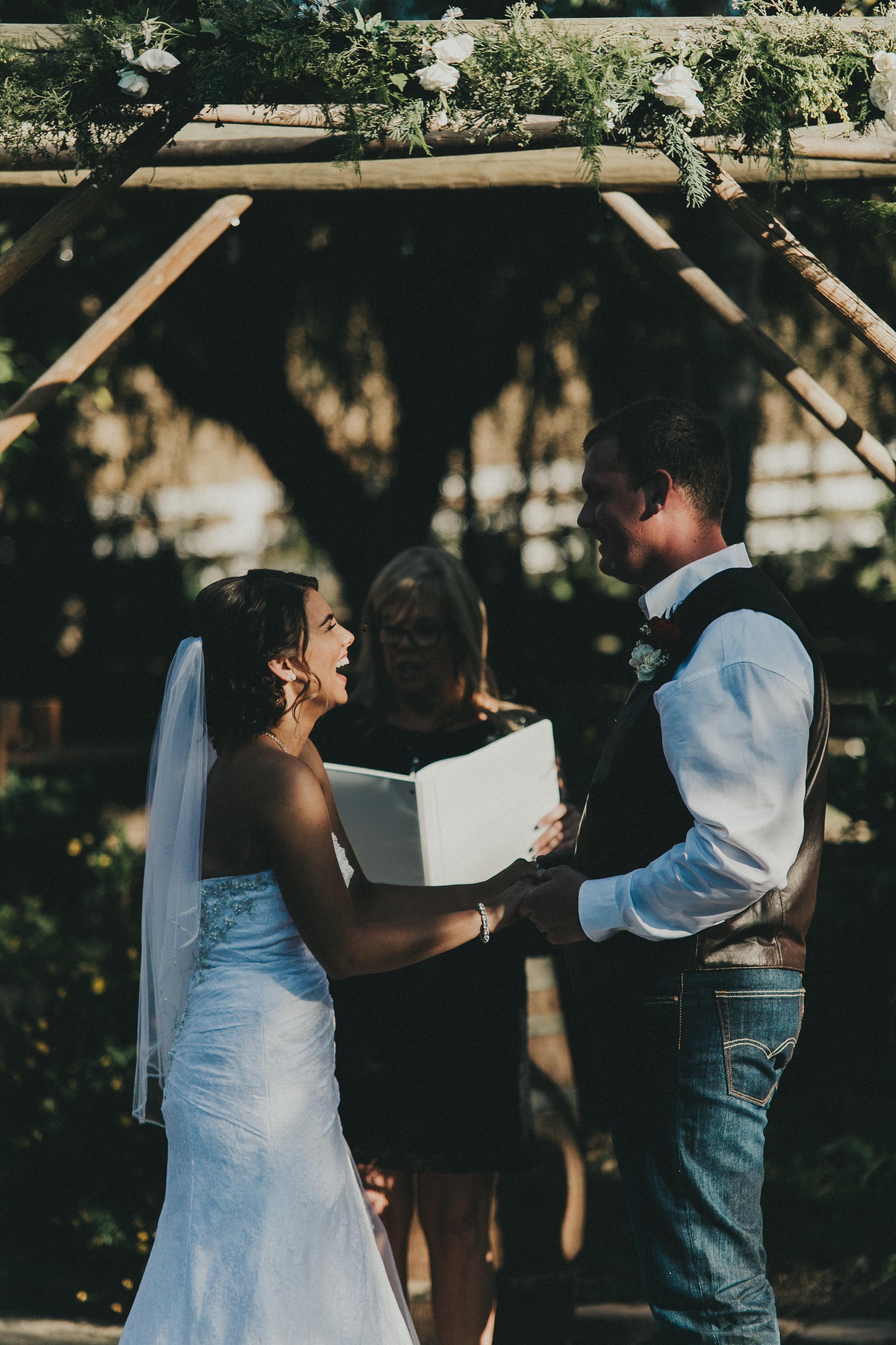 Cheyenne + Jordan - Wedding, Natalie Griffo (50 of 157).jpg