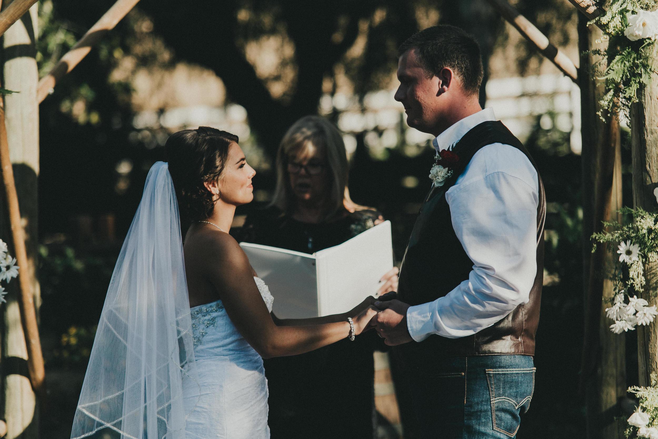 Cheyenne + Jordan - Wedding, Natalie Griffo (55 of 157).jpg