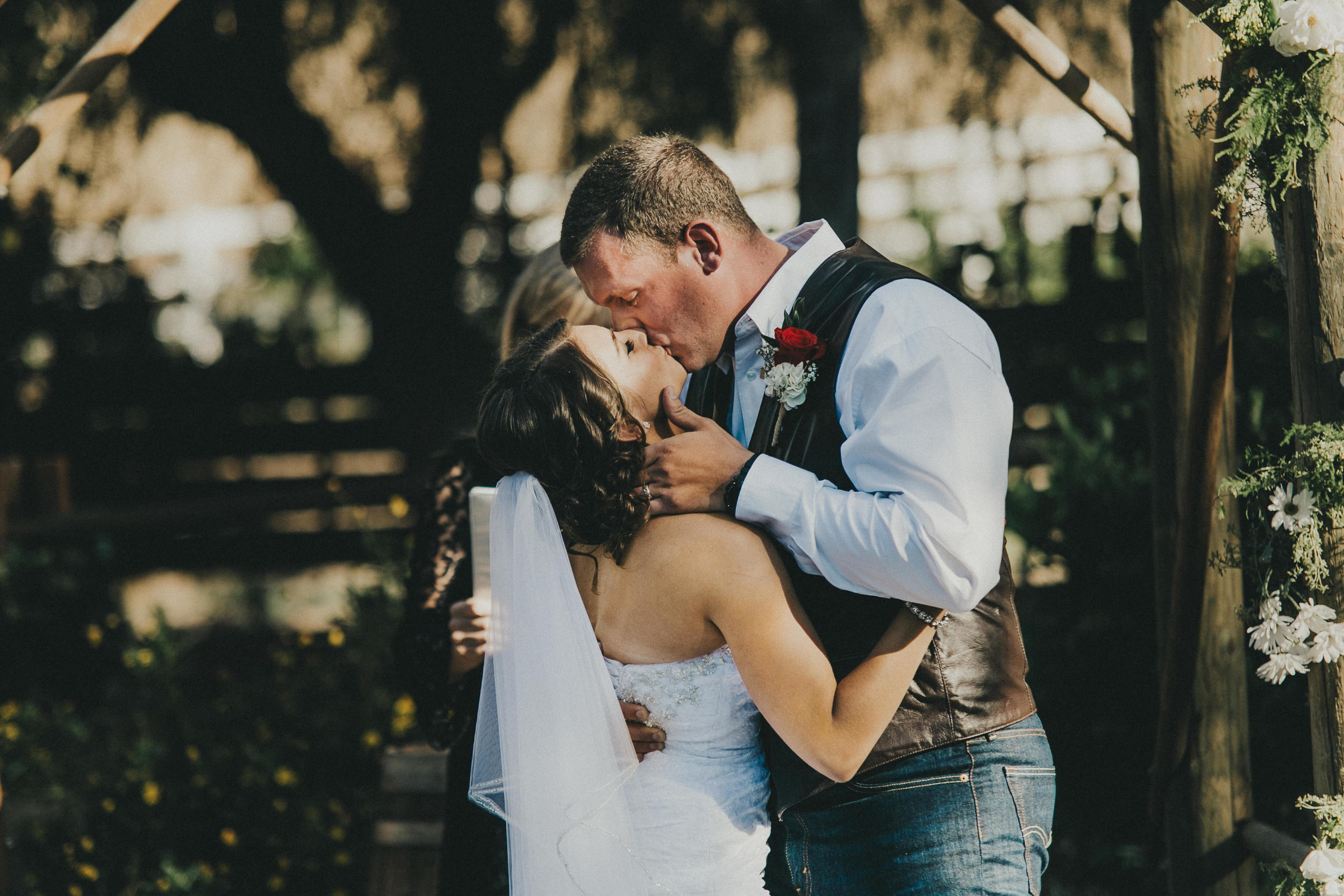 Cheyenne + Jordan - Wedding, Natalie Griffo (56 of 157).jpg