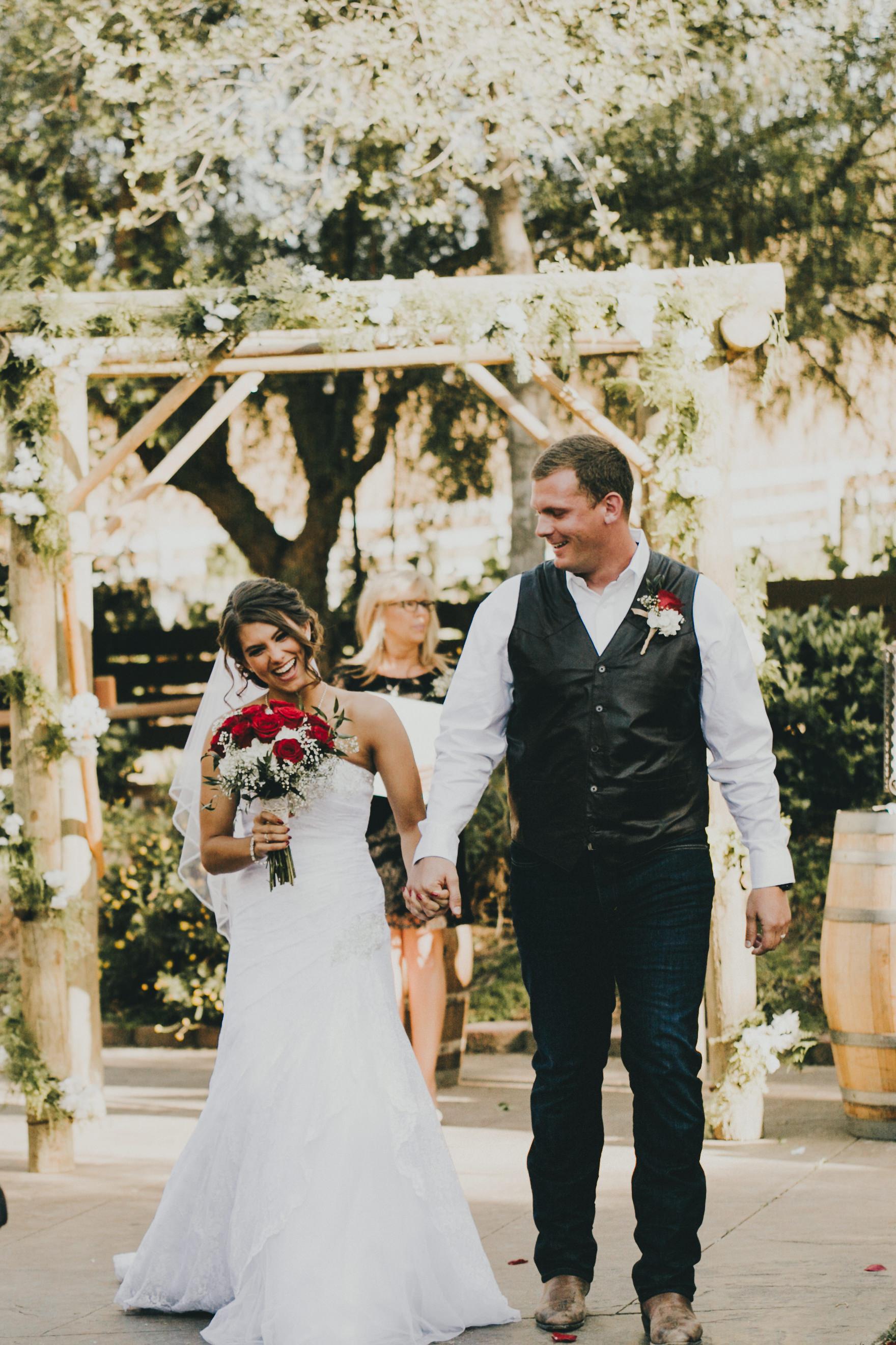 Cheyenne + Jordan - Wedding, Natalie Griffo (58 of 157).jpg