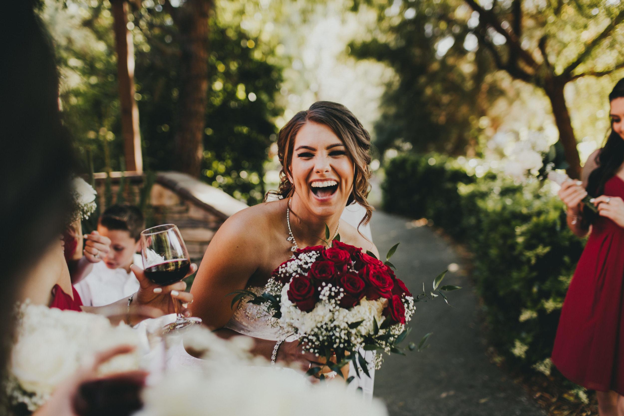Cheyenne + Jordan - Wedding, Natalie Griffo (62 of 157).jpg