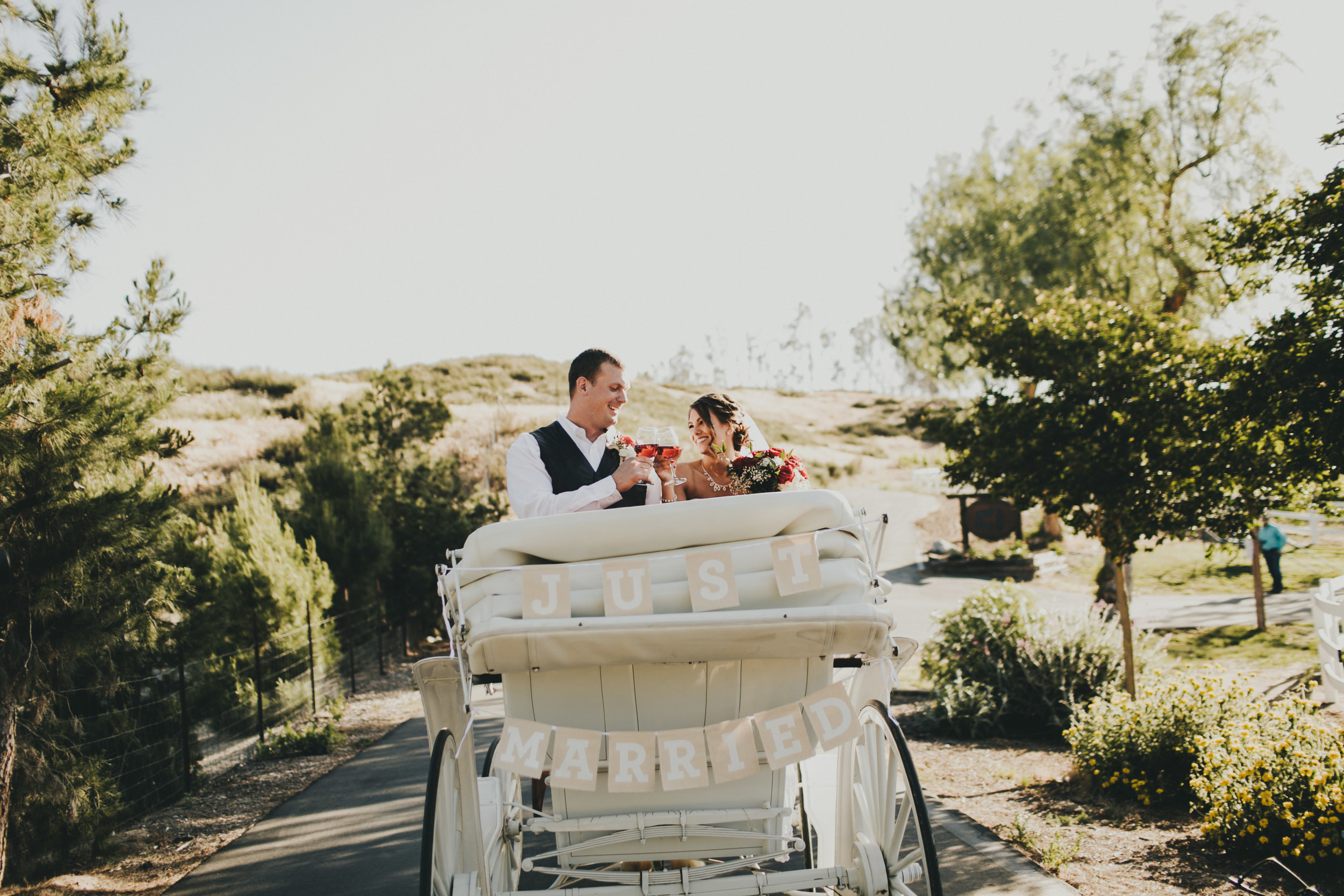 Cheyenne + Jordan - Wedding, Natalie Griffo (68 of 157).jpg