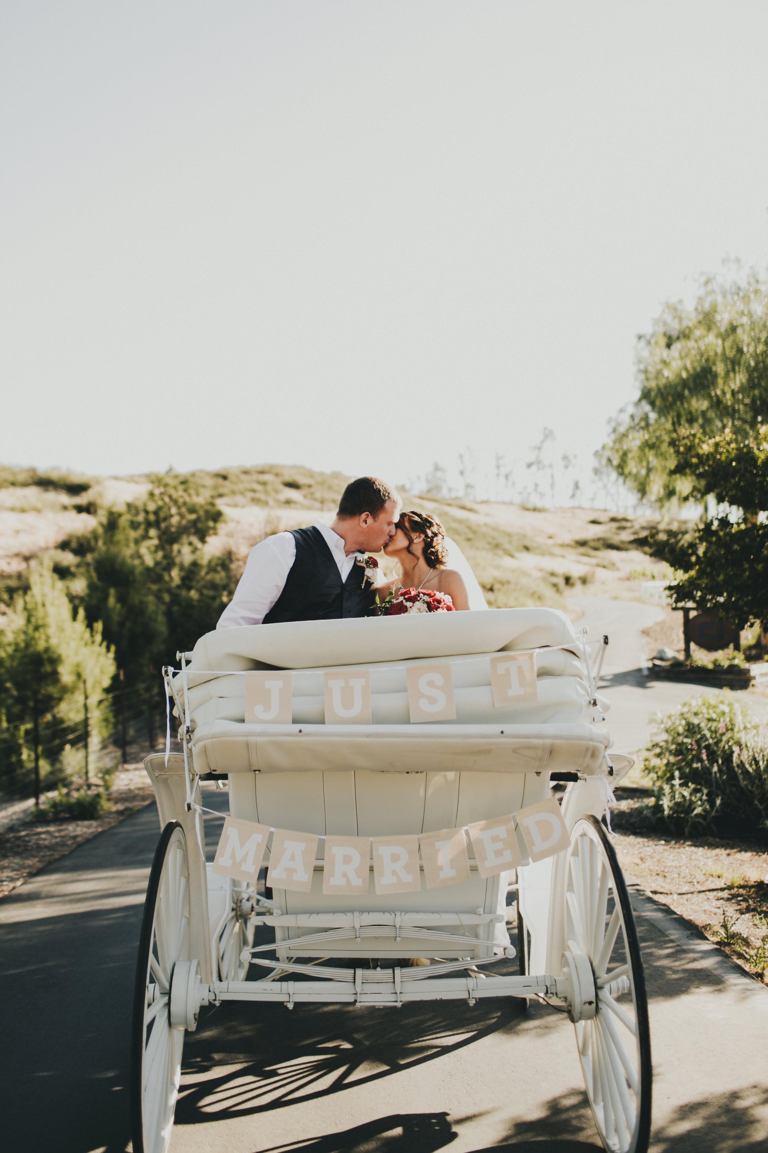Cheyenne + Jordan - Wedding, Natalie Griffo (67 of 157).jpg