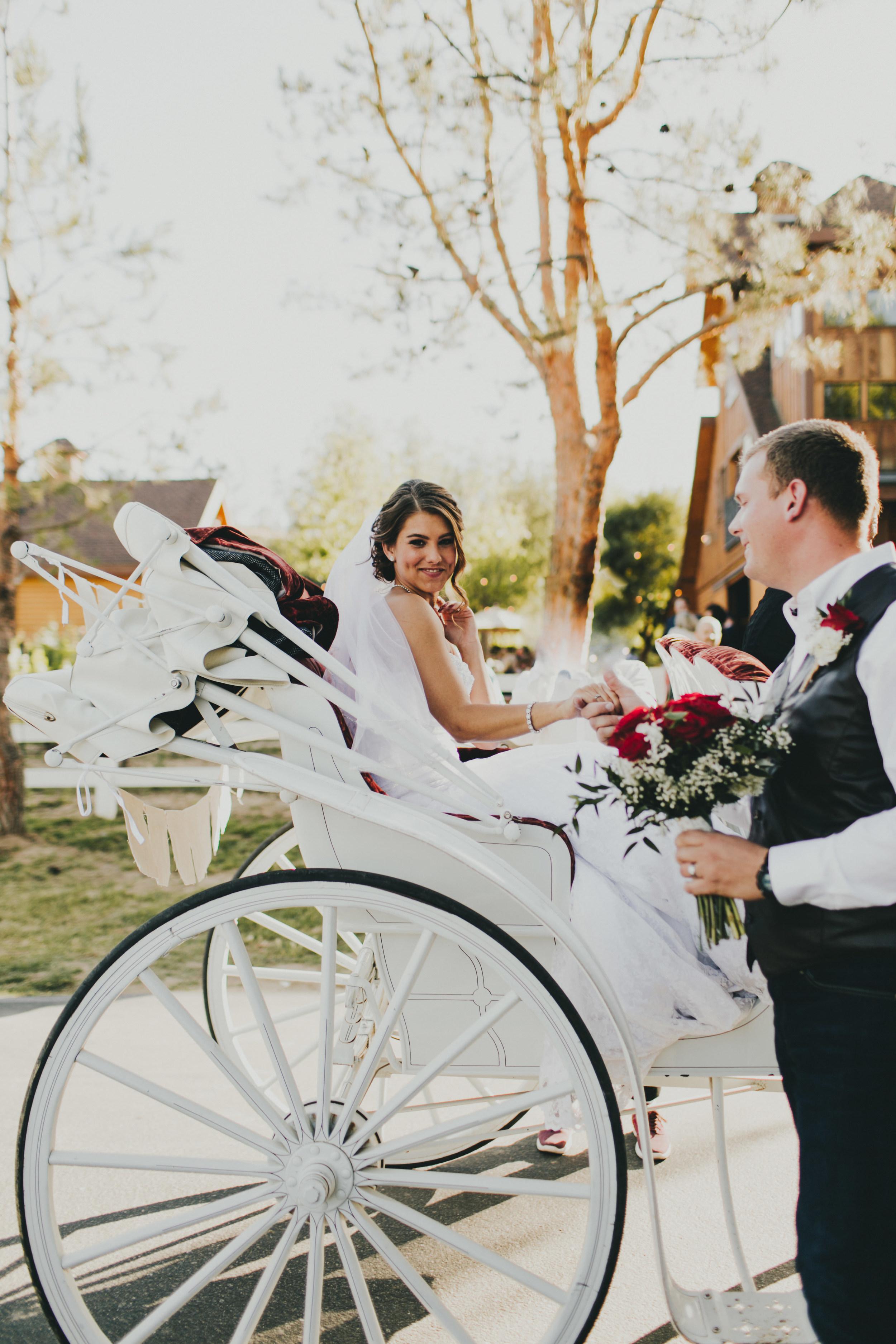 Cheyenne + Jordan - Wedding, Natalie Griffo (70 of 157).jpg