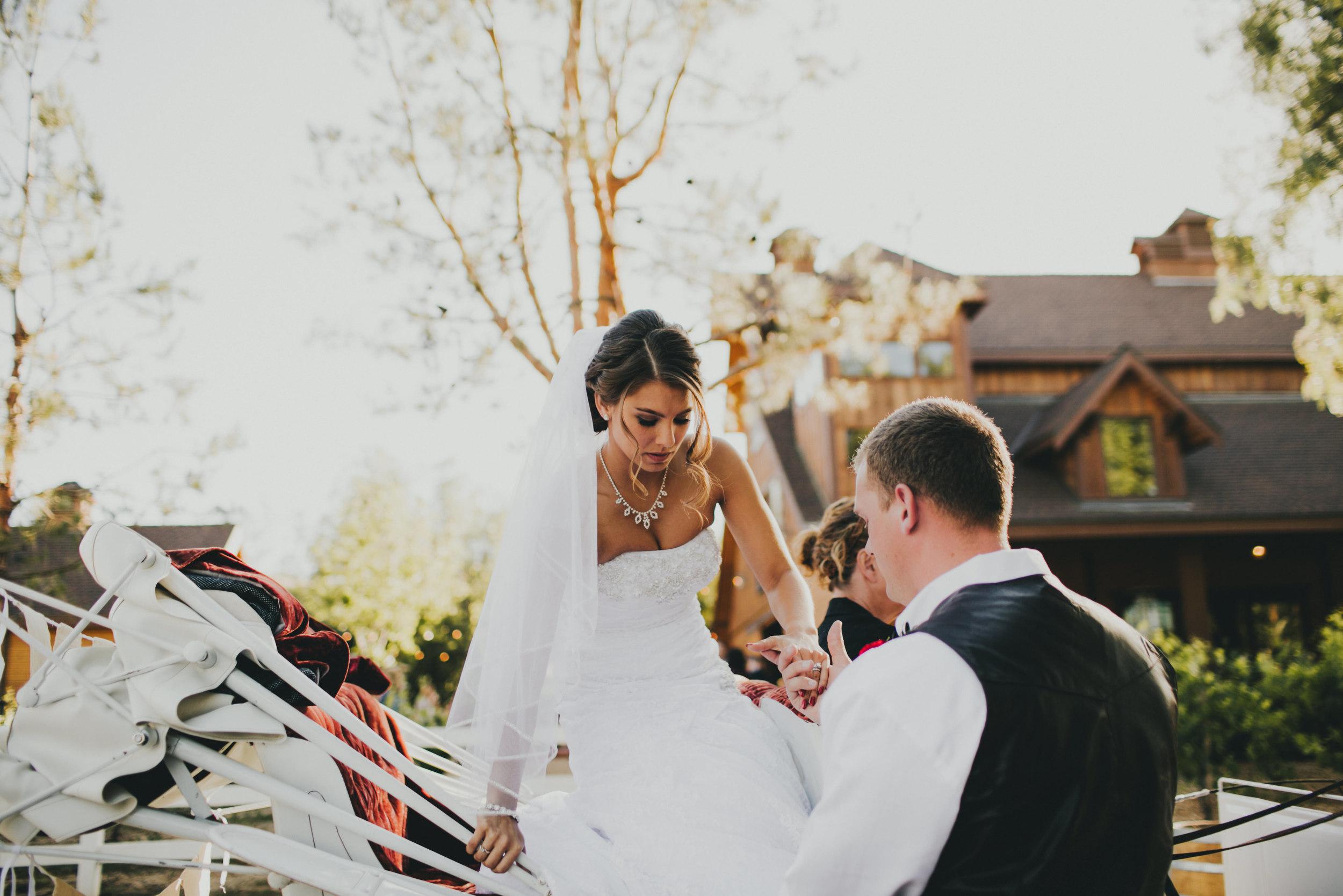 Cheyenne + Jordan - Wedding, Natalie Griffo (73 of 157).jpg