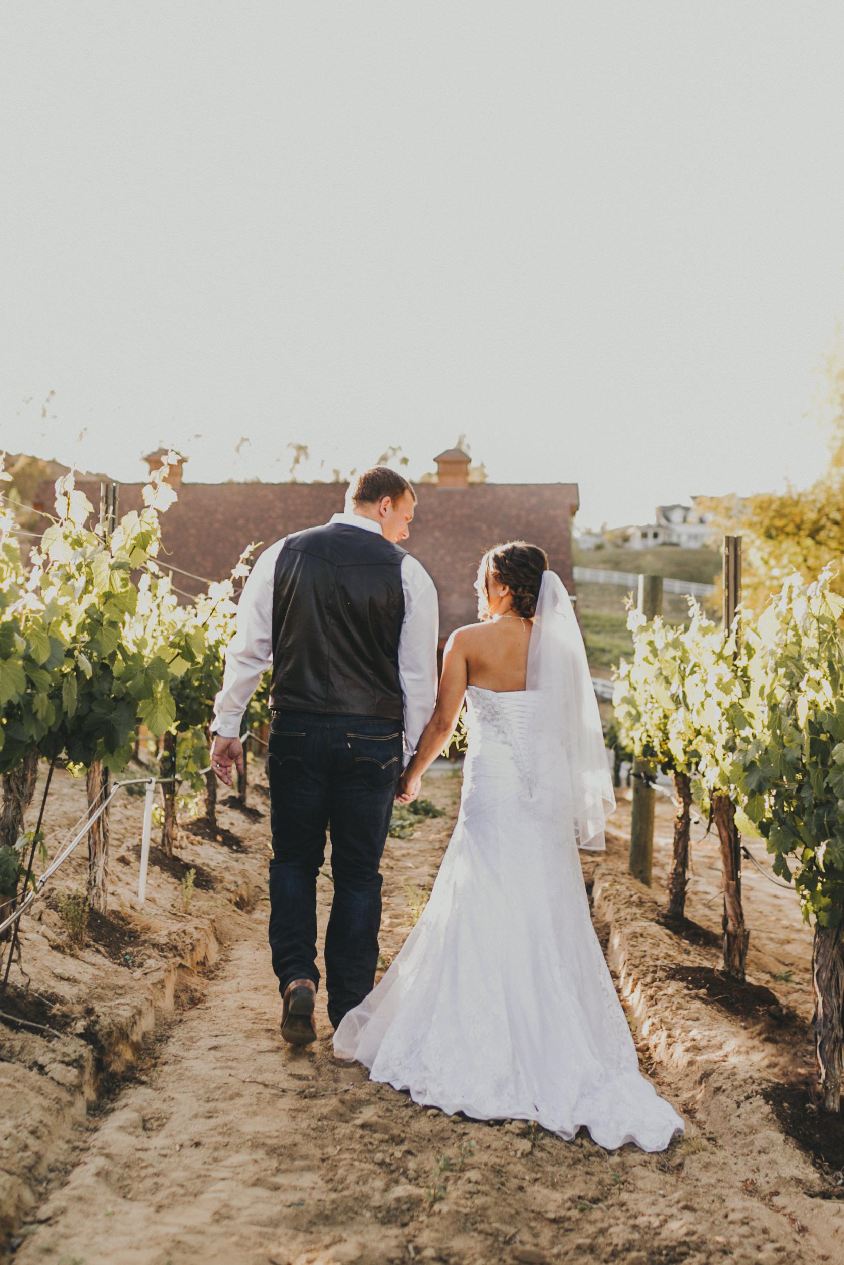 Cheyenne + Jordan - Wedding, Natalie Griffo (75 of 157).jpg