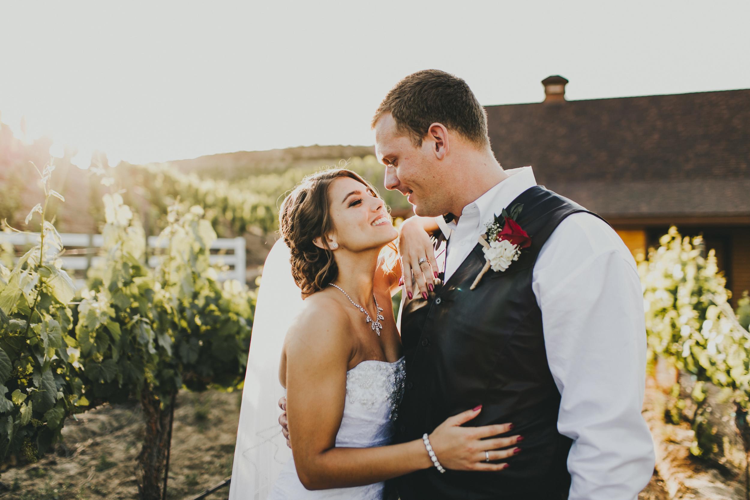 Cheyenne + Jordan - Wedding, Natalie Griffo (80 of 157).jpg