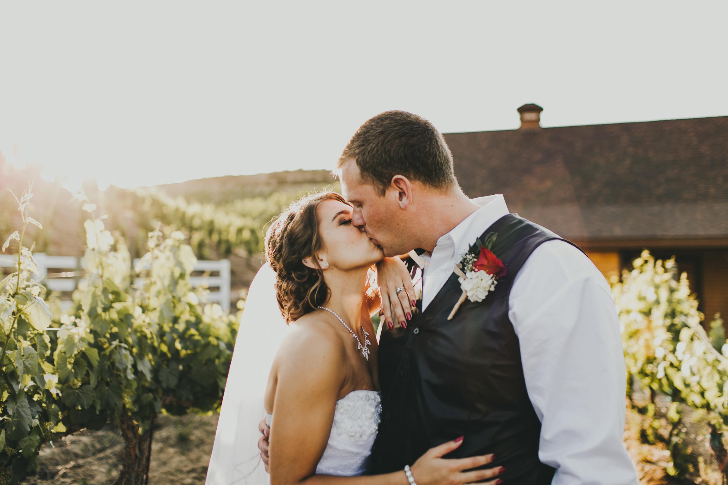 Cheyenne + Jordan - Wedding, Natalie Griffo (81 of 157).jpg