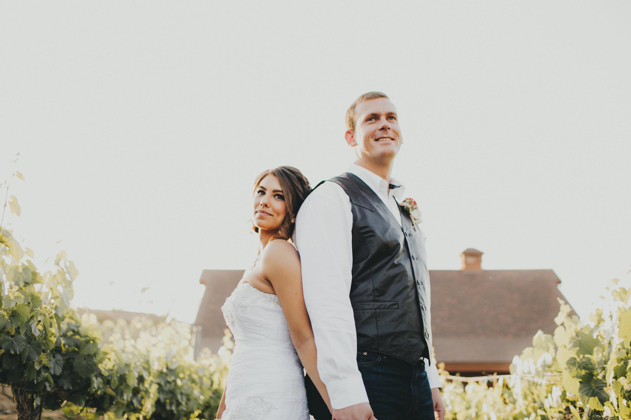 Cheyenne + Jordan - Wedding, Natalie Griffo (84 of 157).jpg