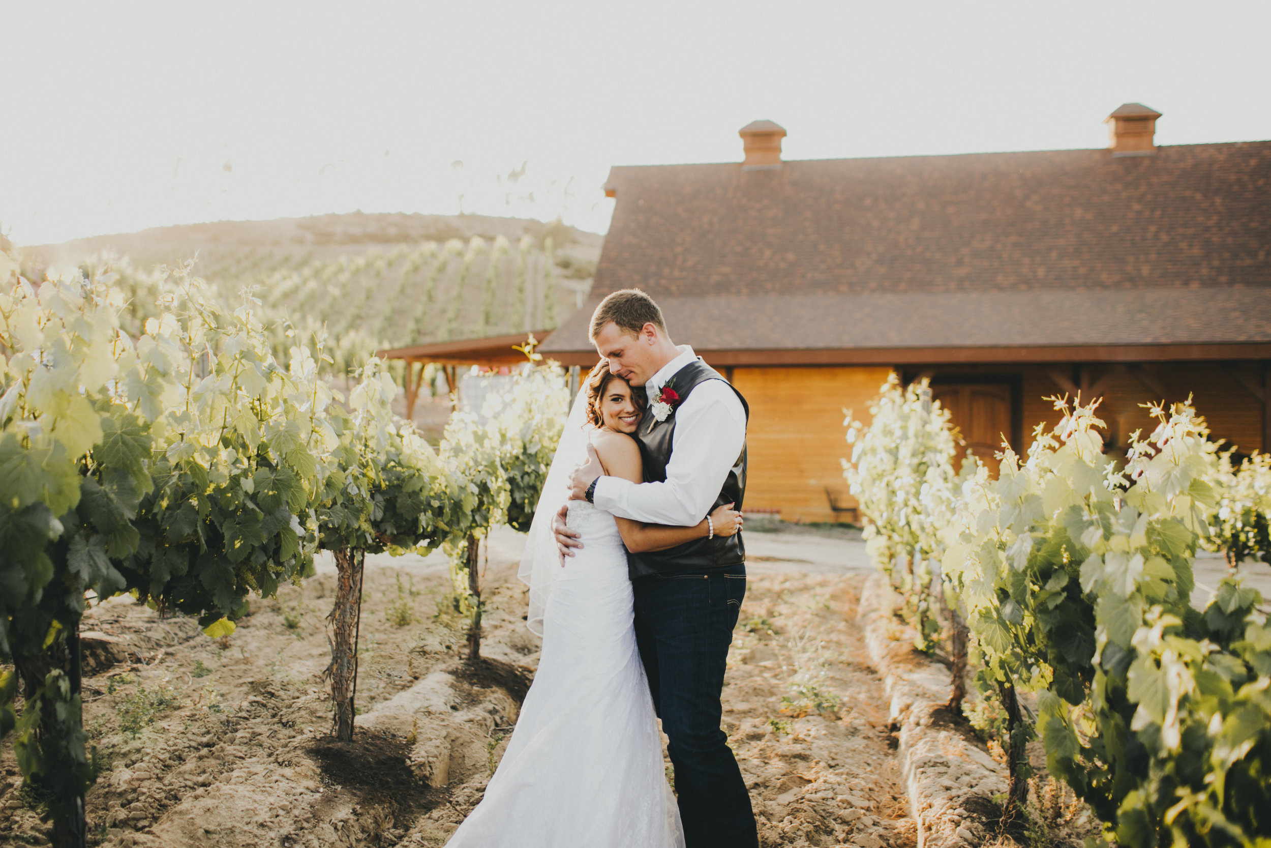 Cheyenne + Jordan - Wedding, Natalie Griffo (85 of 157).jpg