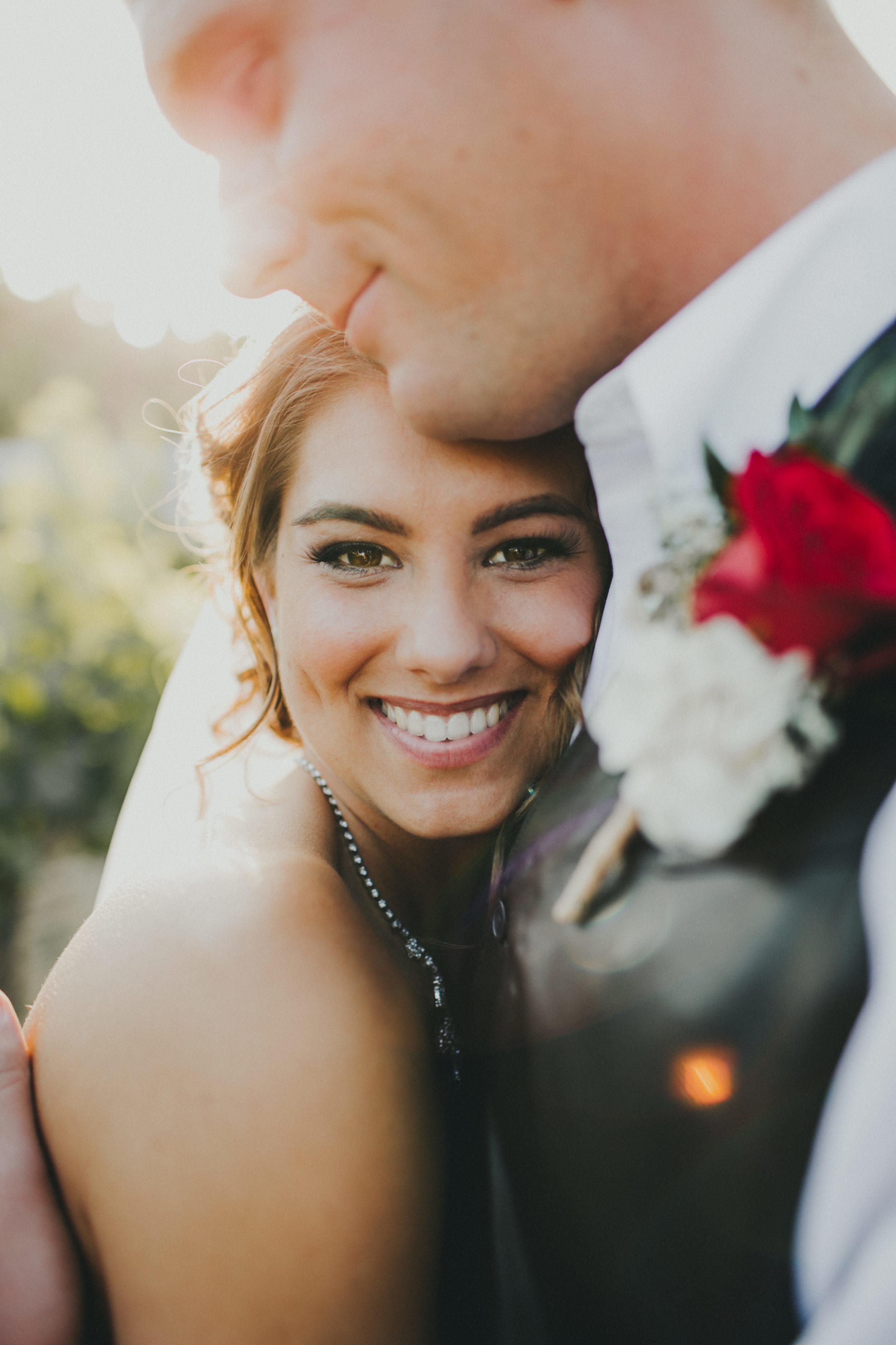 Cheyenne + Jordan - Wedding, Natalie Griffo (86 of 157).jpg