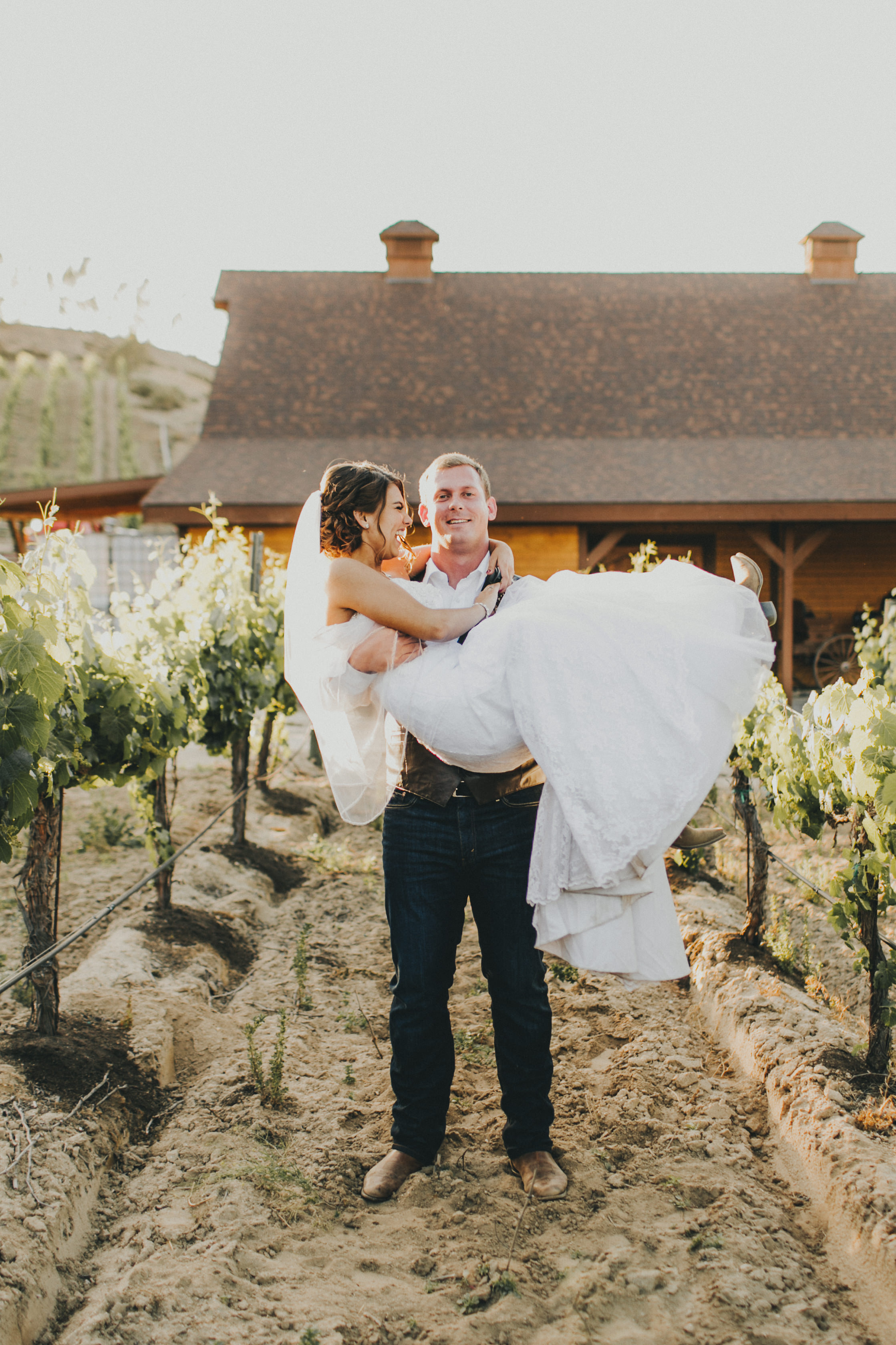 Cheyenne + Jordan - Wedding, Natalie Griffo (88 of 157).jpg