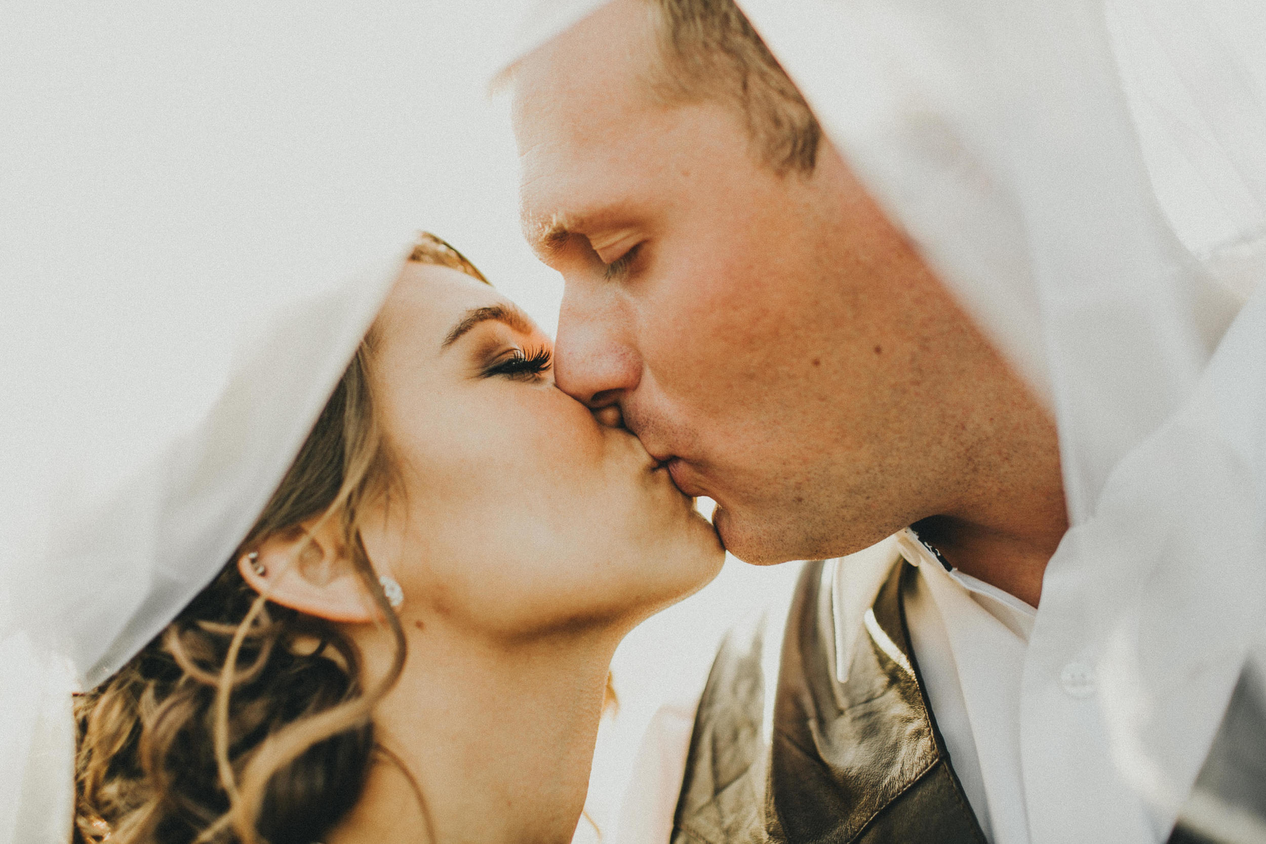 Cheyenne + Jordan - Wedding, Natalie Griffo (94 of 157).jpg