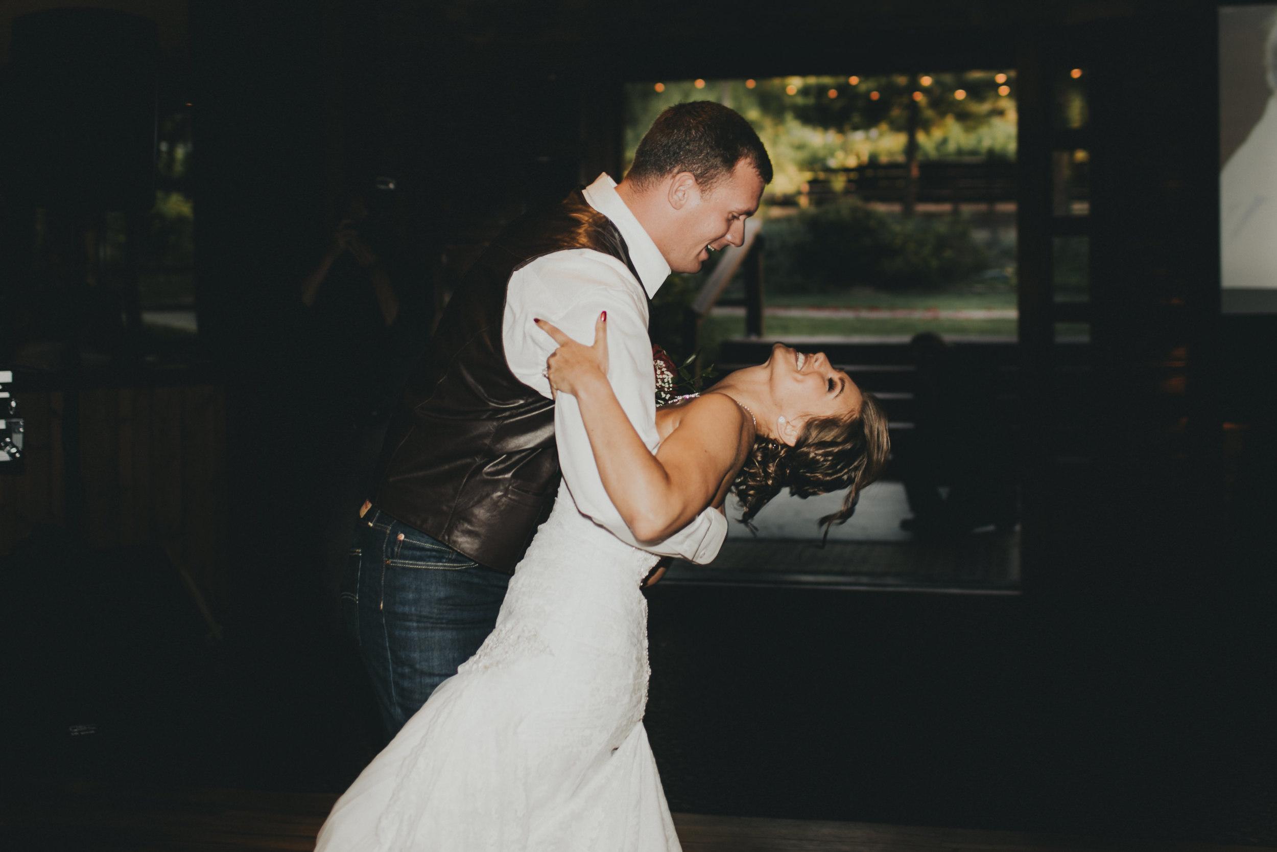 Cheyenne + Jordan - Wedding, Natalie Griffo (96 of 157).jpg