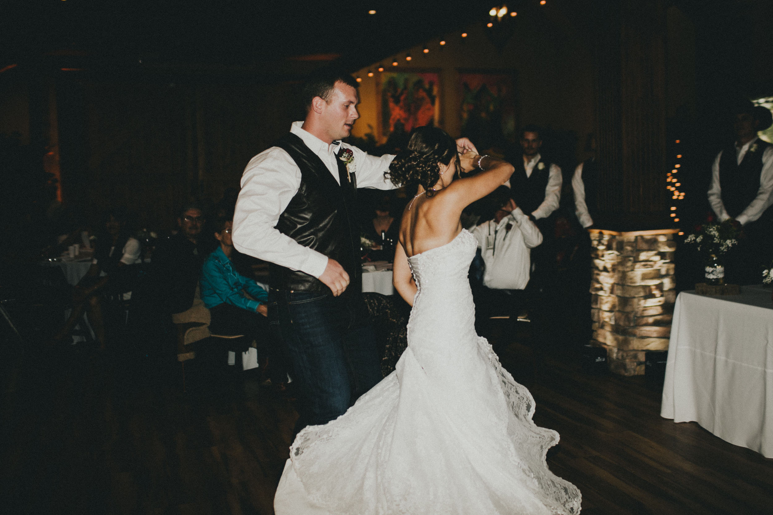 Cheyenne + Jordan - Wedding, Natalie Griffo (98 of 157).jpg