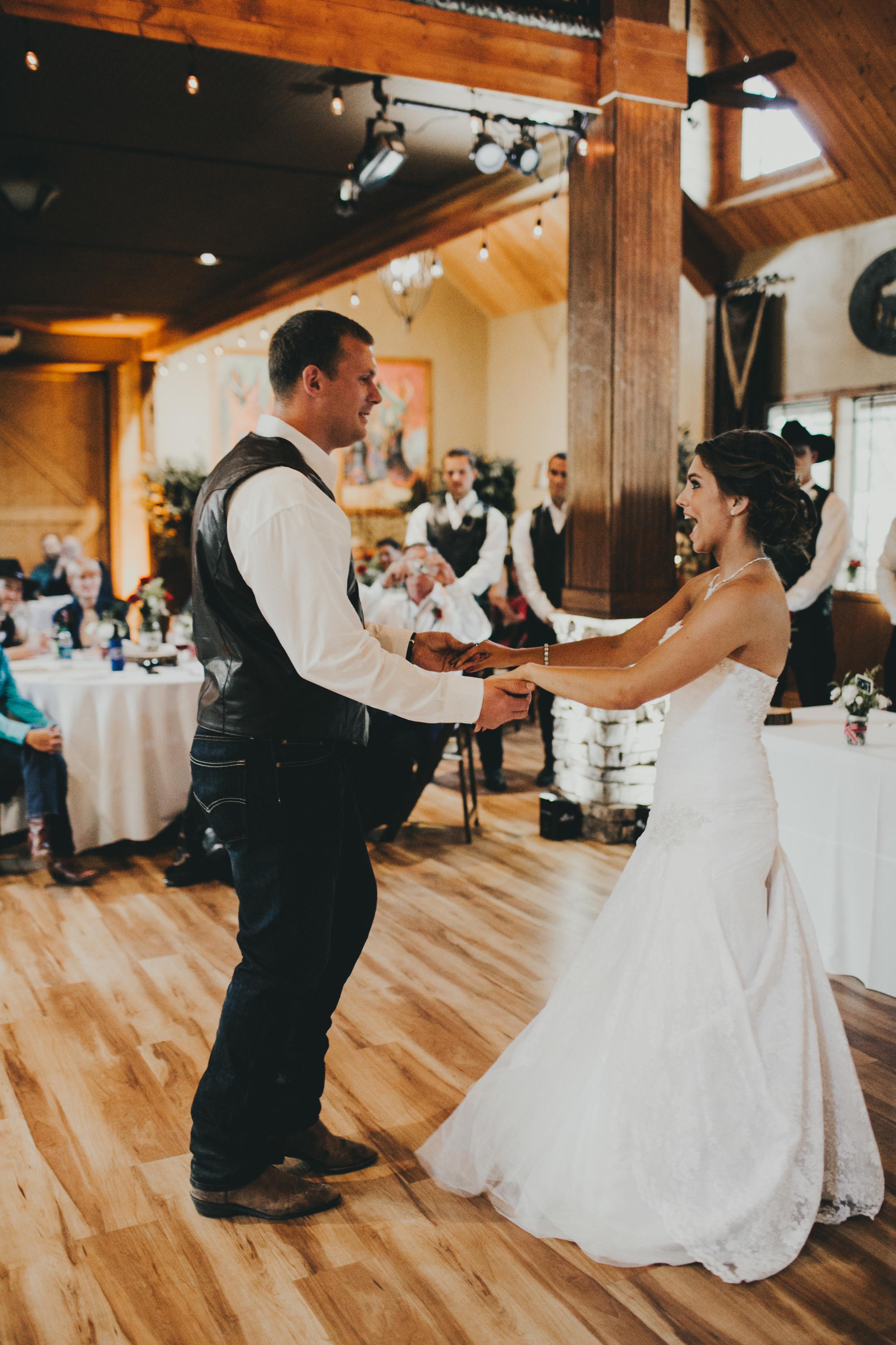 Cheyenne + Jordan - Wedding, Natalie Griffo (101 of 157).jpg